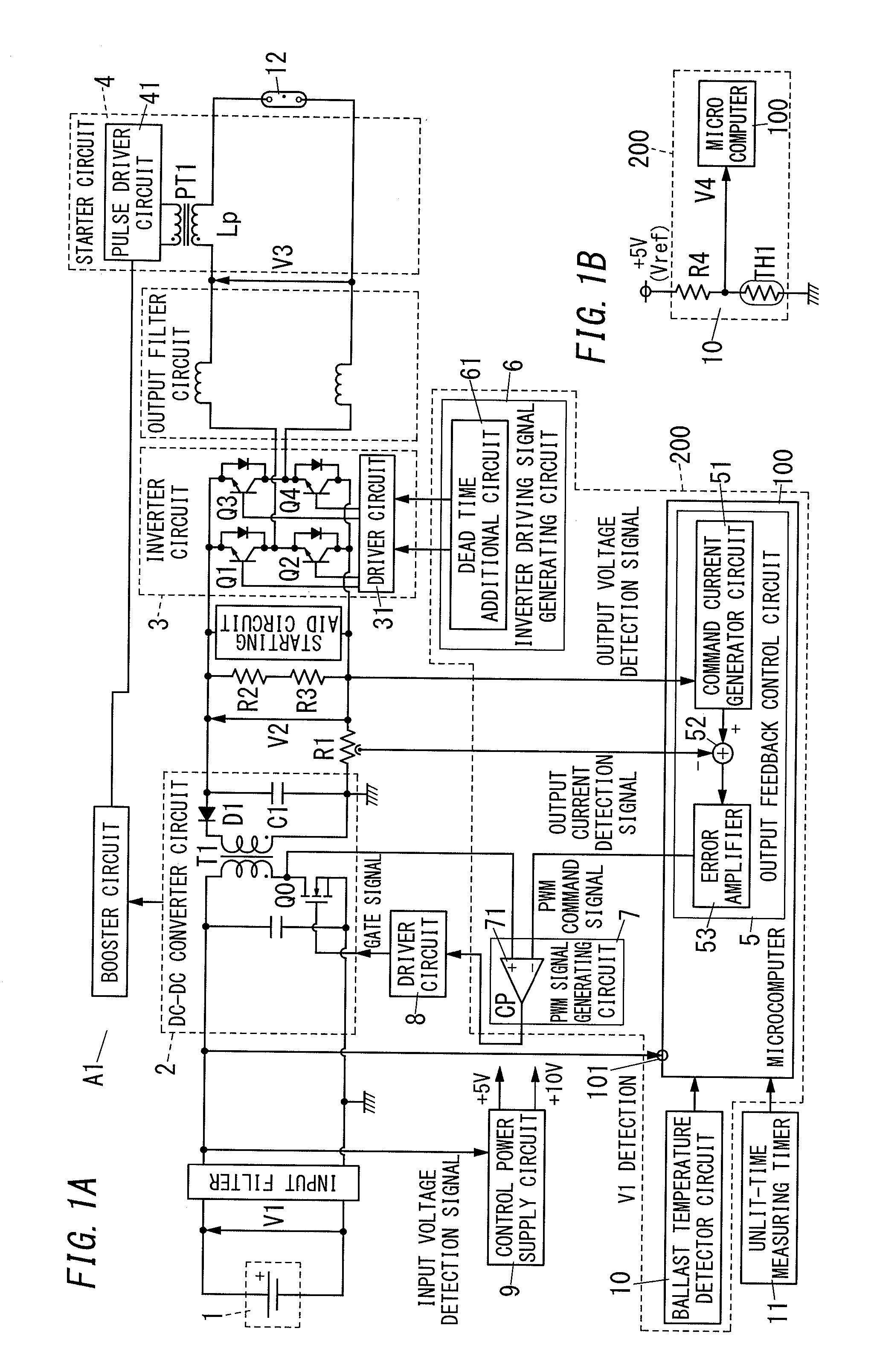 patent us20140028188