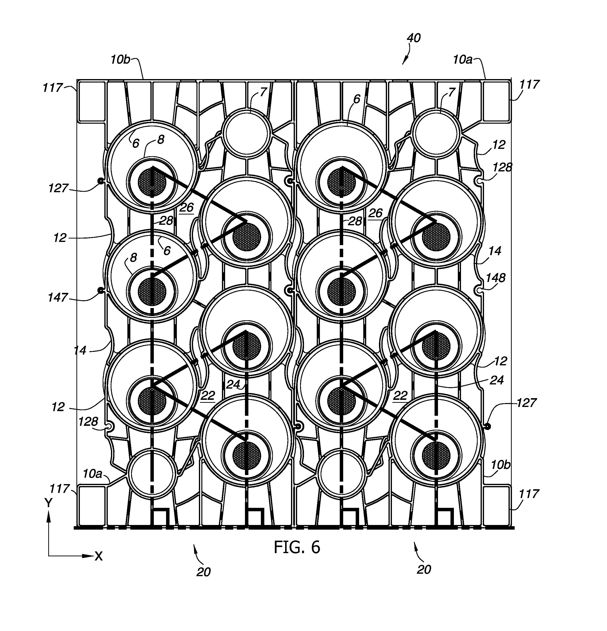 patent us20140034356