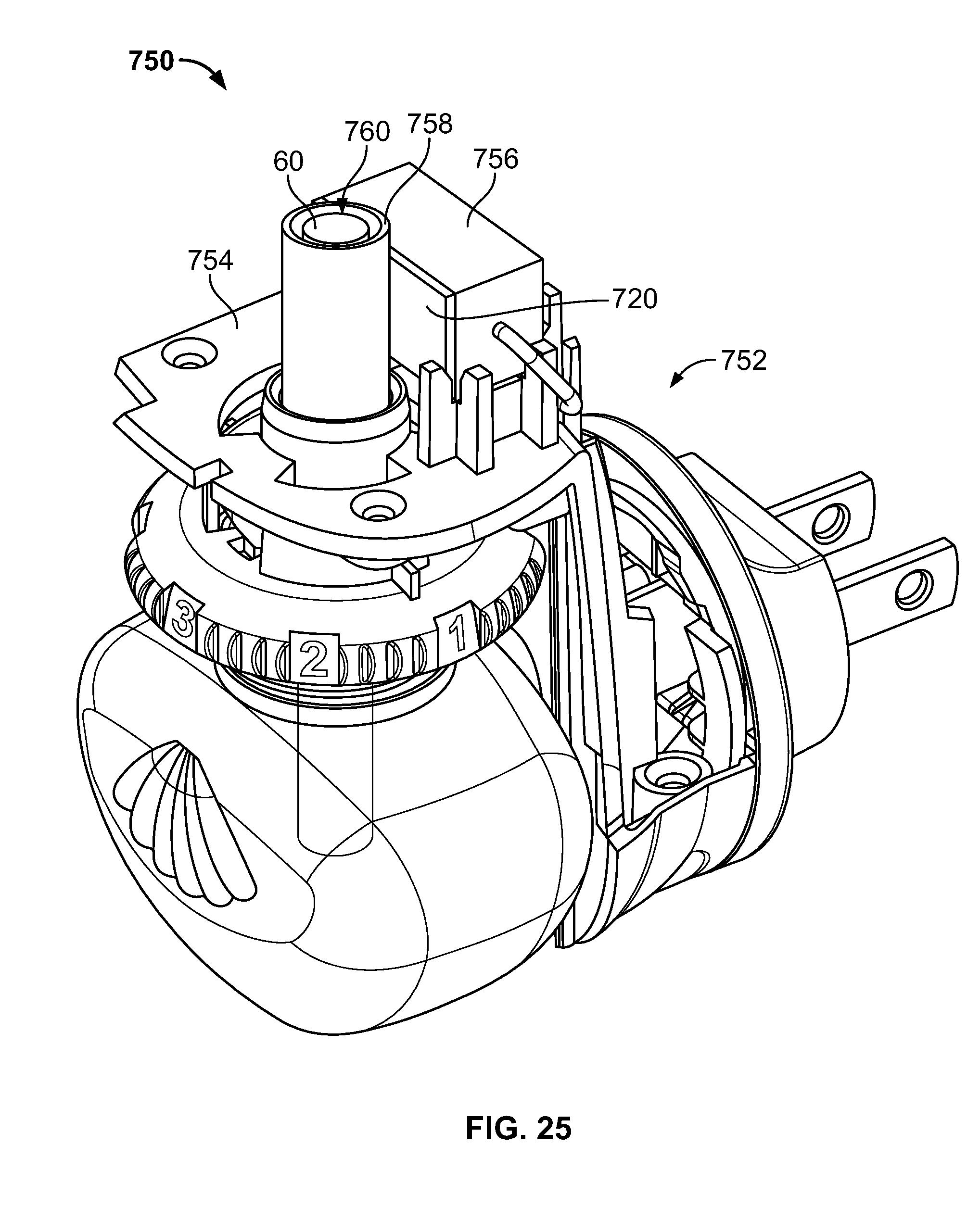 US20140037273A1 20140206 D00025 jayco 6 pin wiring diagram wiring,Wiring A Minn Kota Trolling Motor Plug