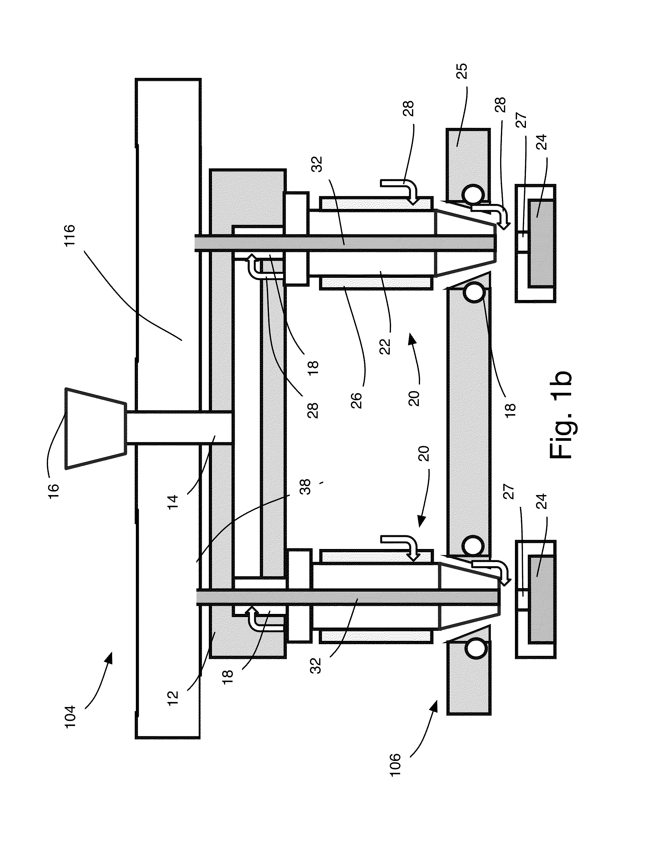 patent us20140037779