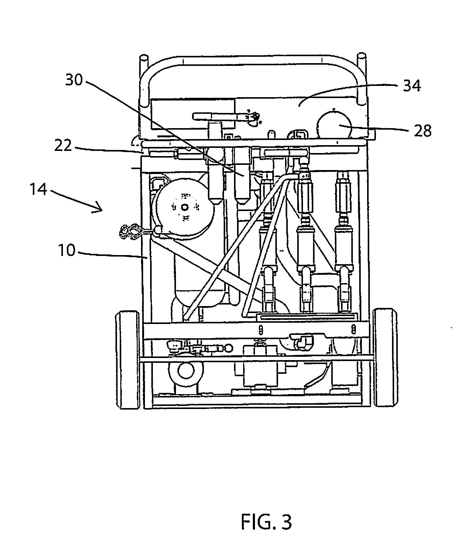 patent us20140041388