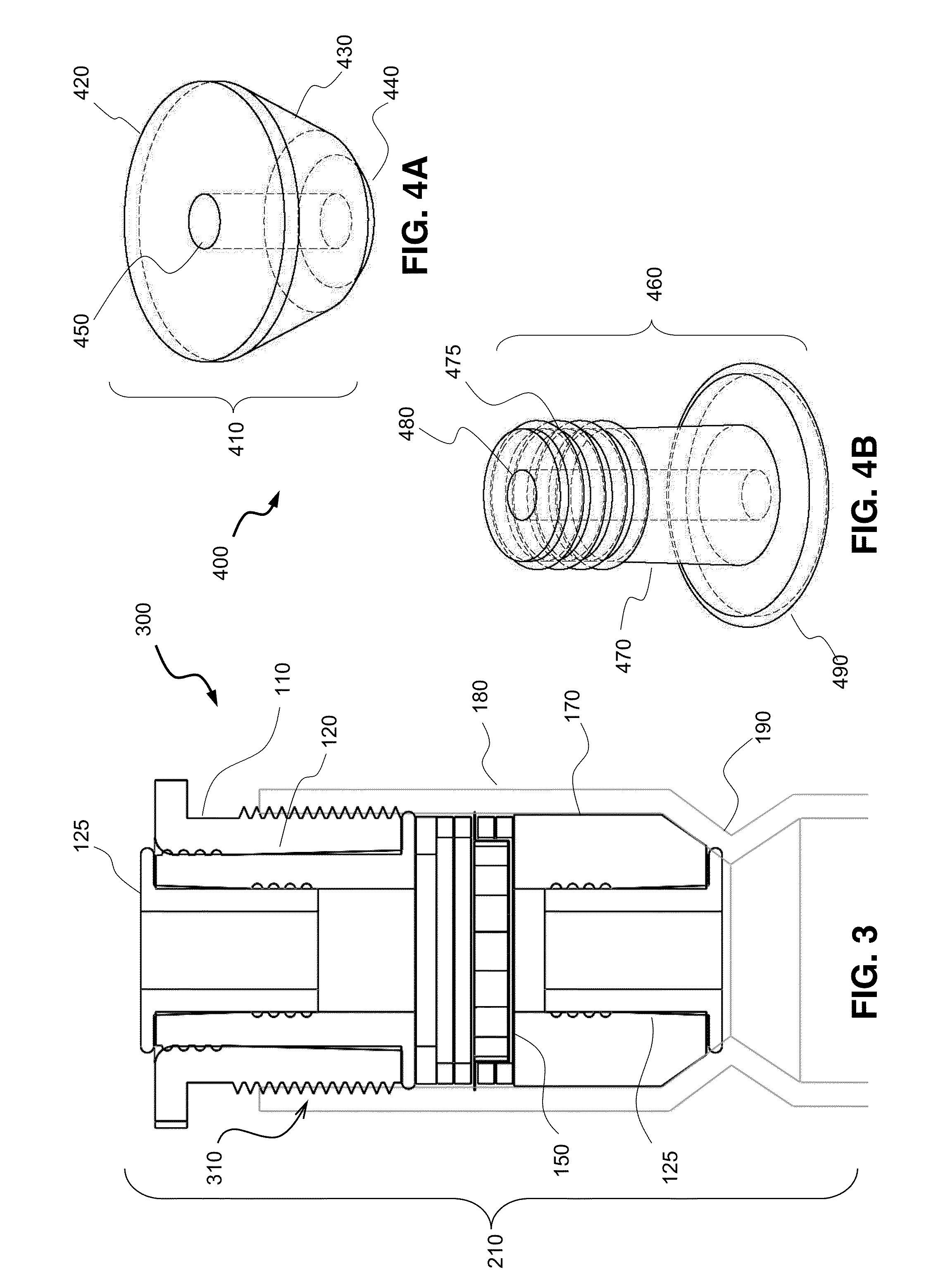 US20140041938A1 20140213 D00003 rain bird solenoid wiring diagram tractor repair with wiring diagram,Lawn Sprinkler System Pump Wiring