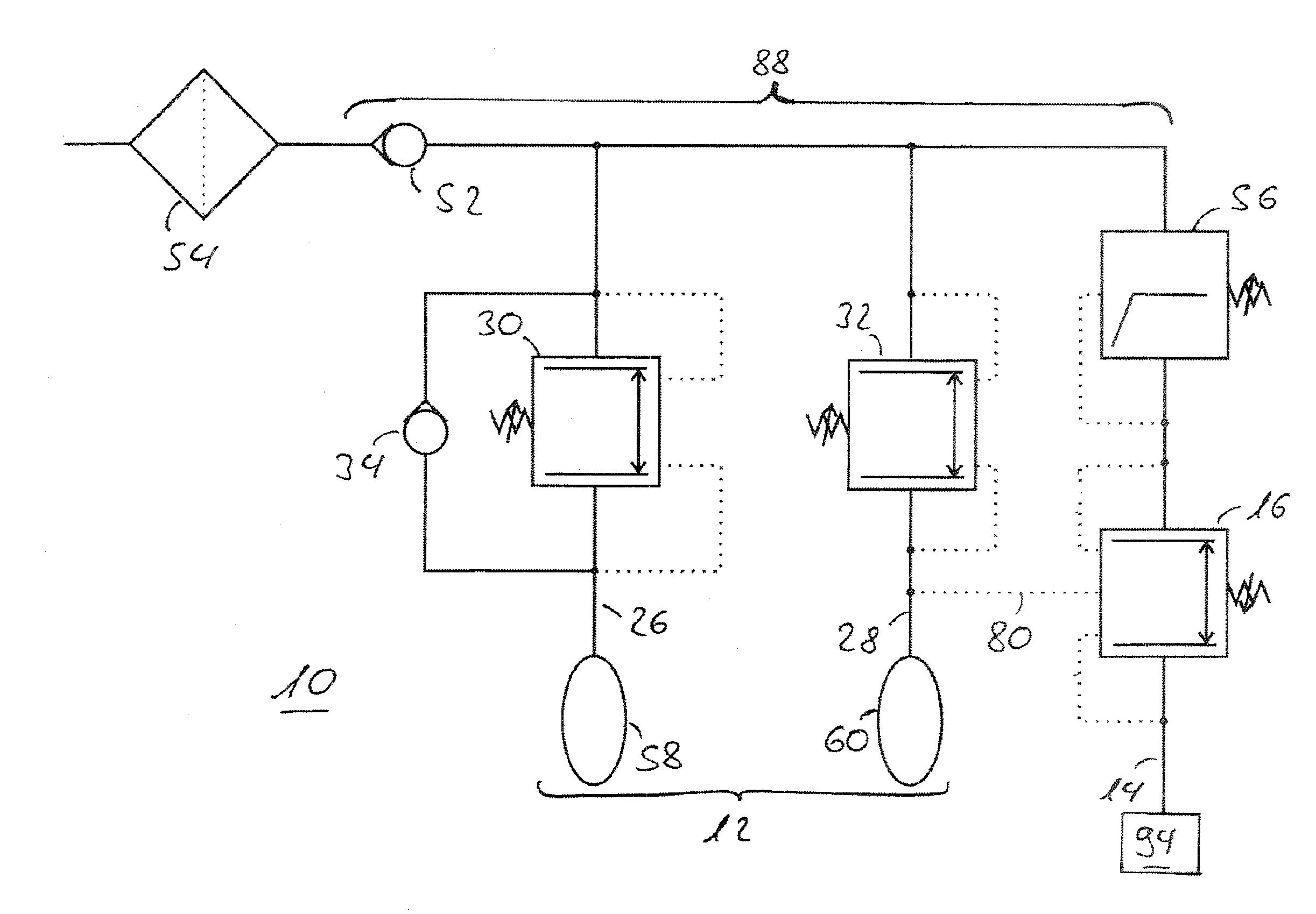 patent us20140054956