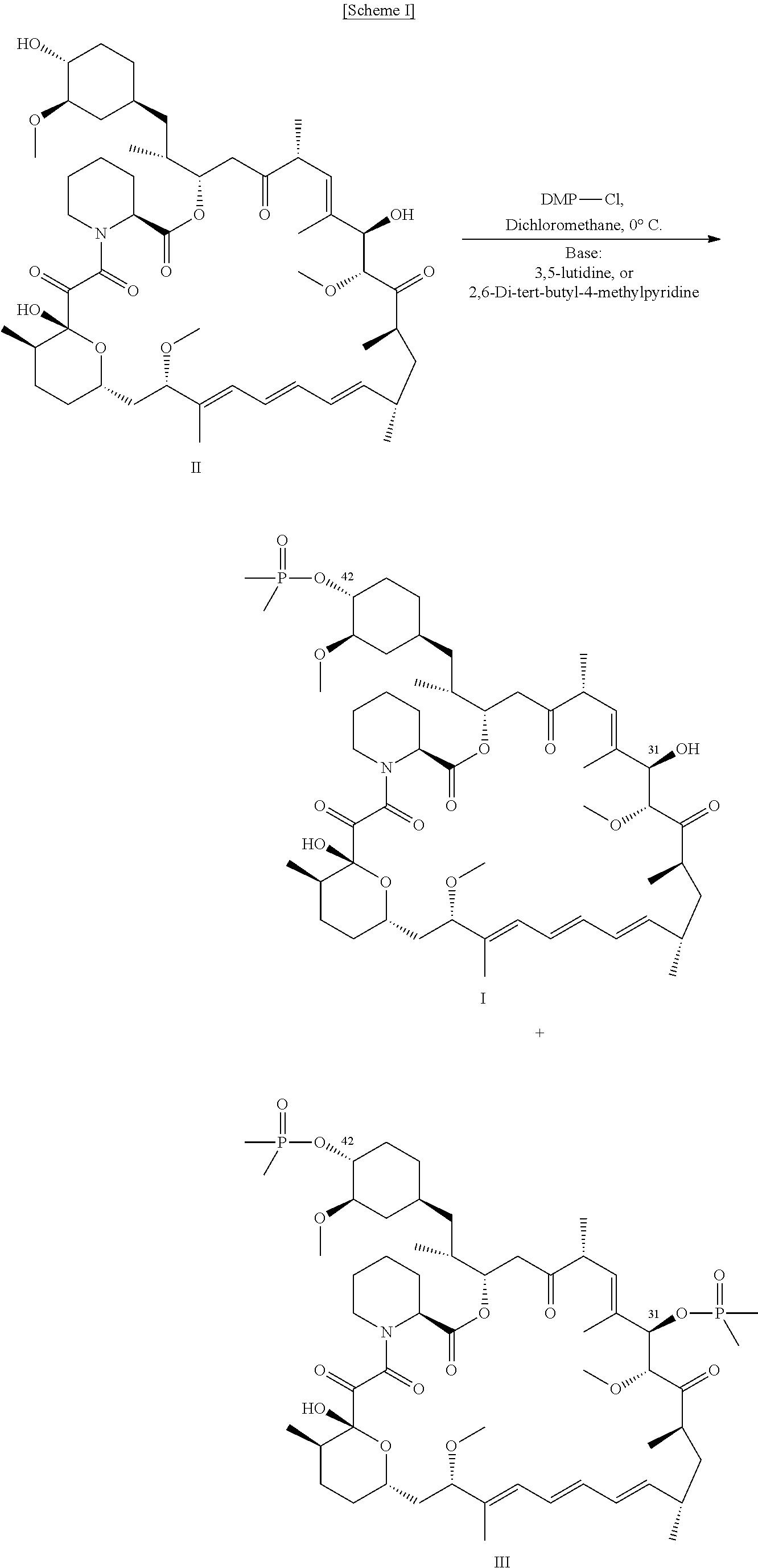 Figure US20140058081A1-20140227-C00002