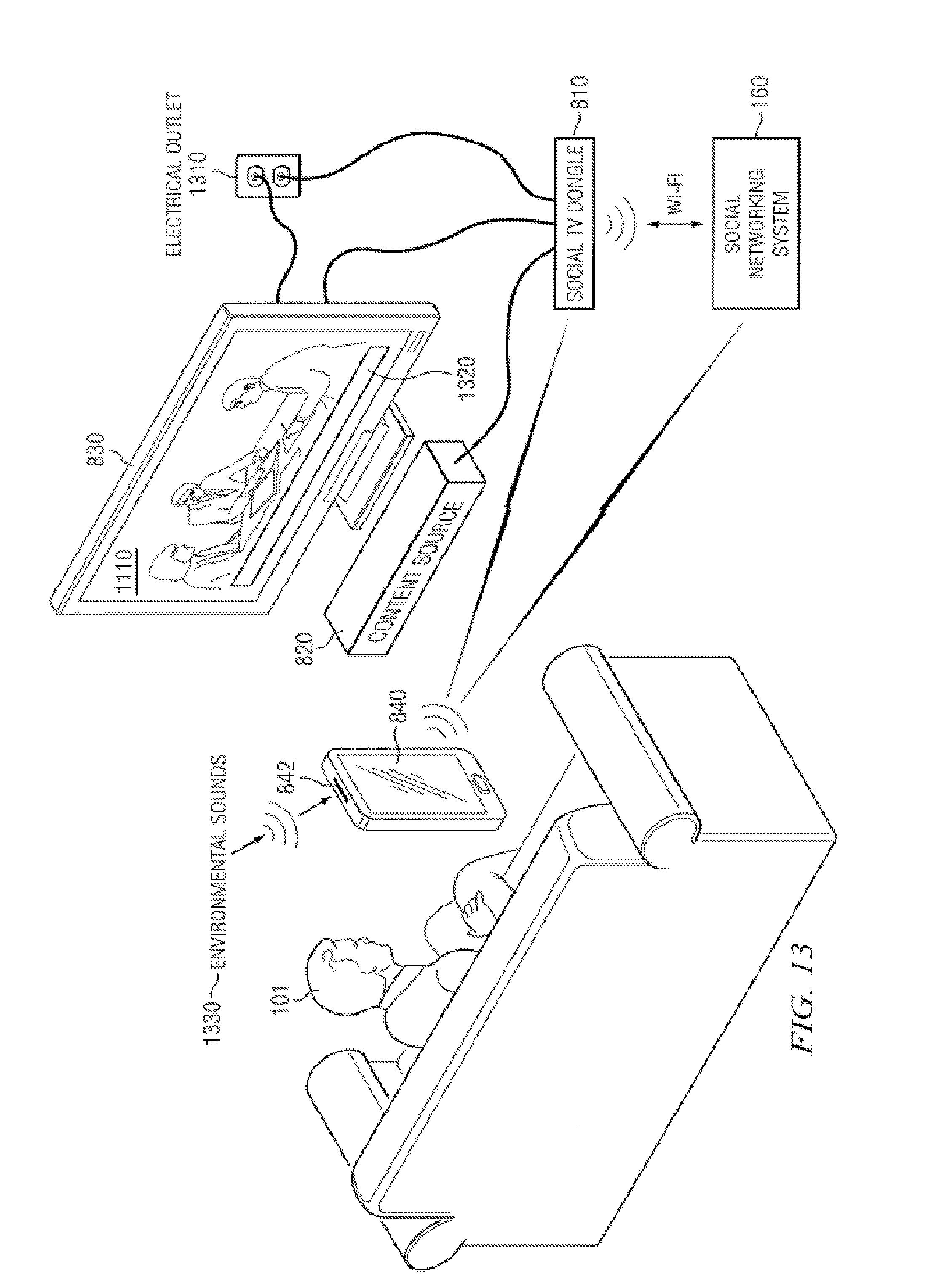 speaker wiring diagram 1964 galaxie  speaker  free engine