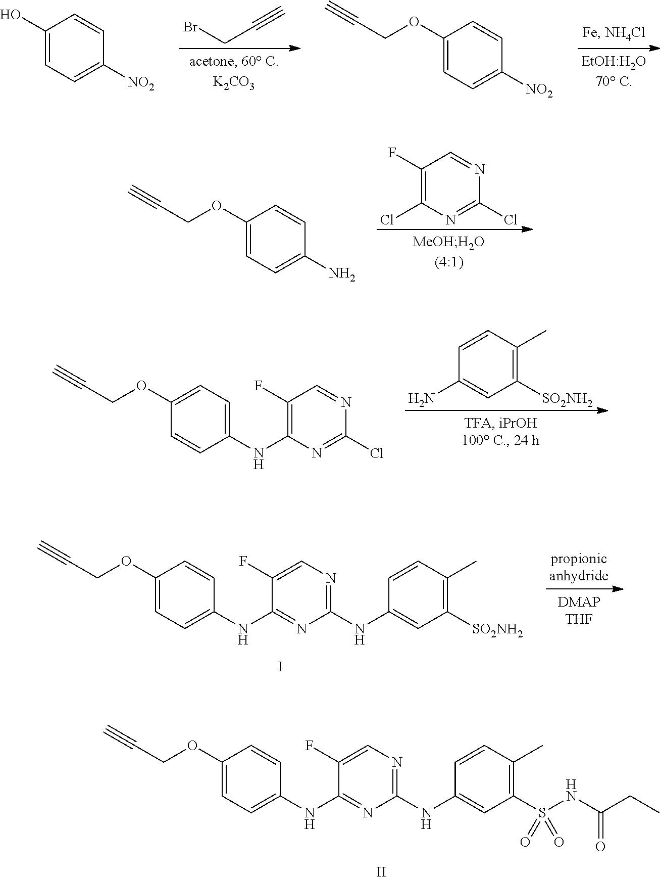 pregabalin used for arthritis