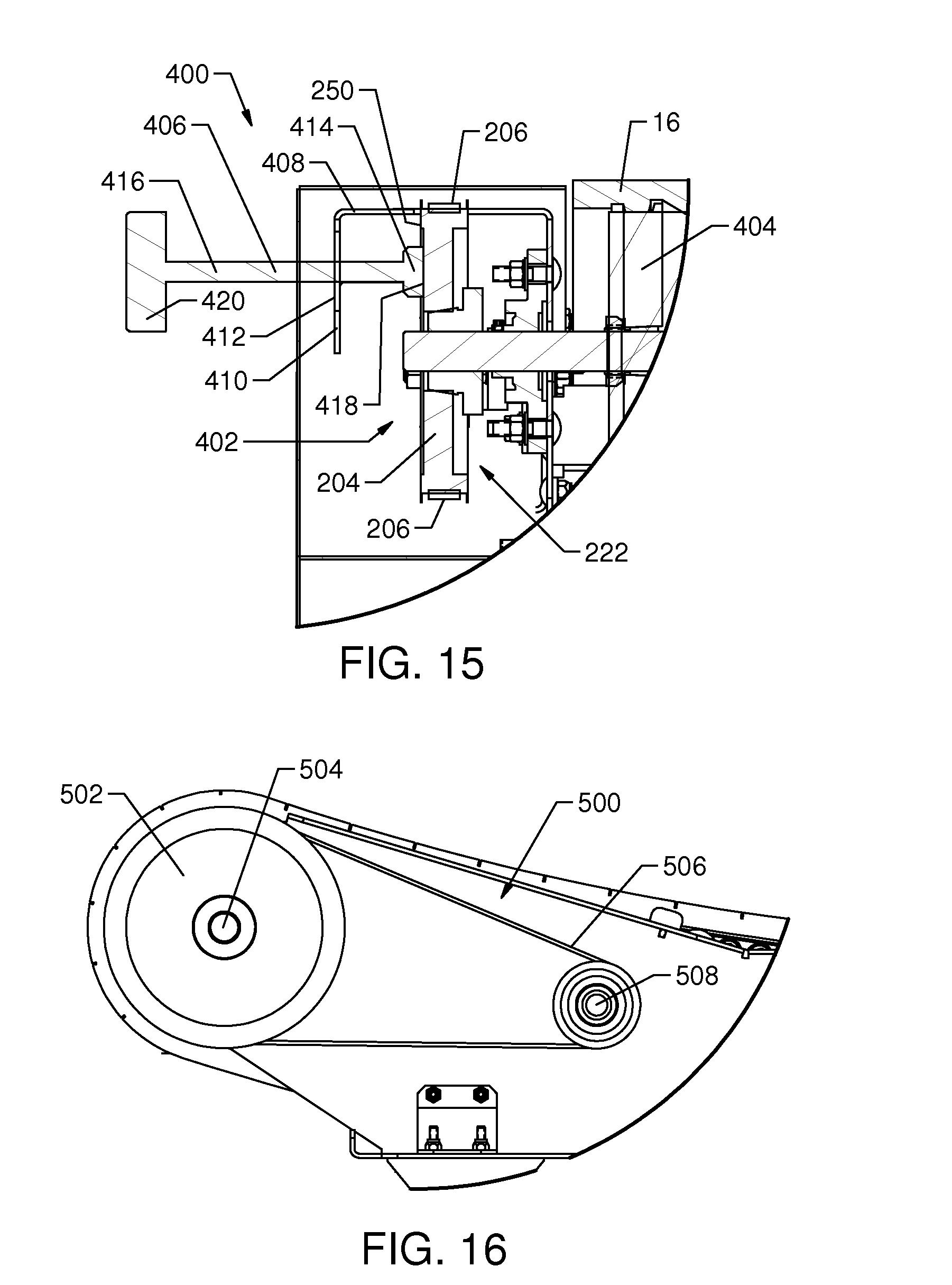 2000 corolla timing chain tensioner
