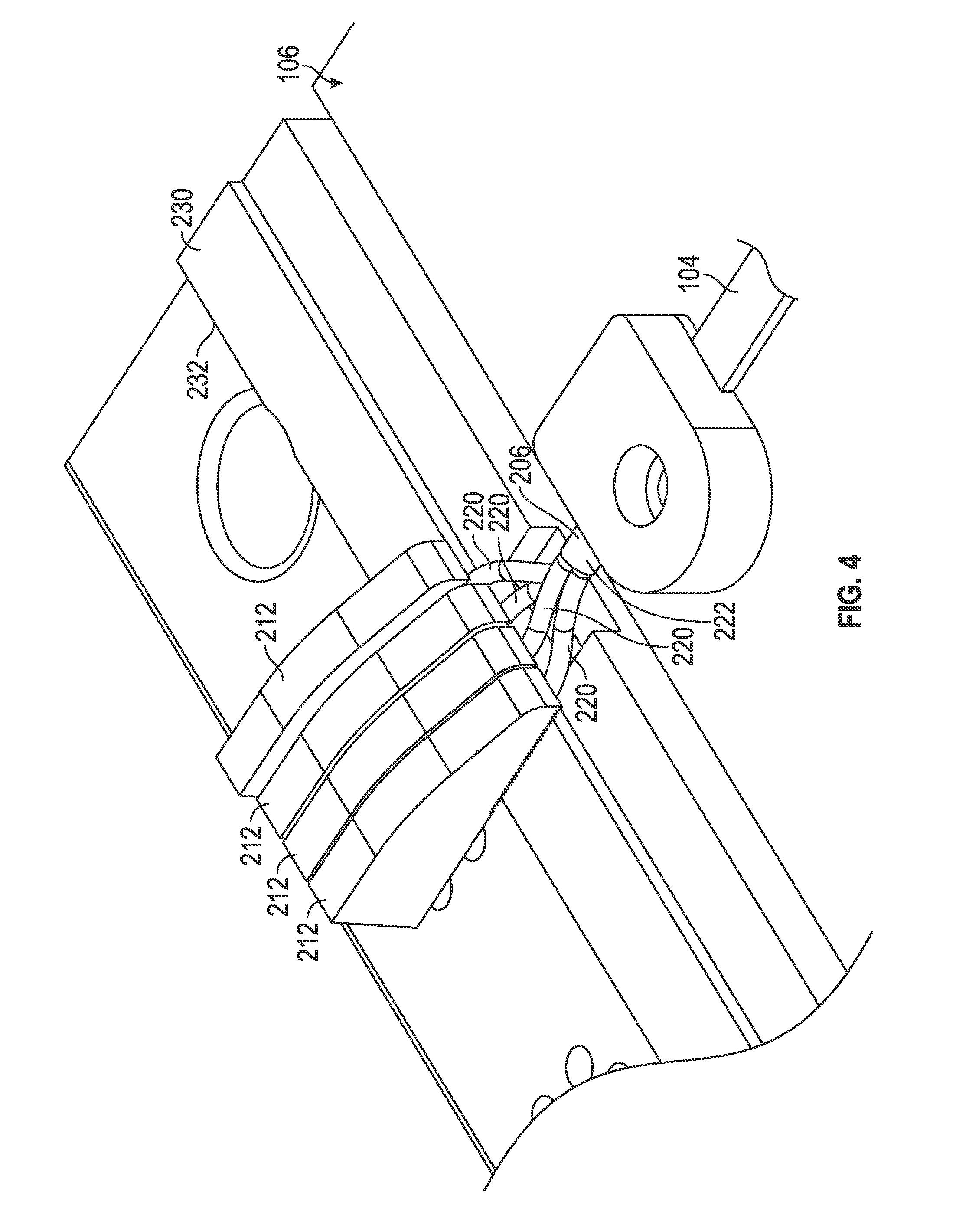 Hitec Servo Wiring Diagram Futaba Pinout Diagrams Get Free Image About Motor