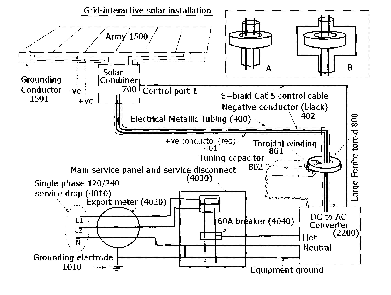 32 Whelen Light Bar Wiring Diagram