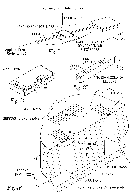 patent us20140090471