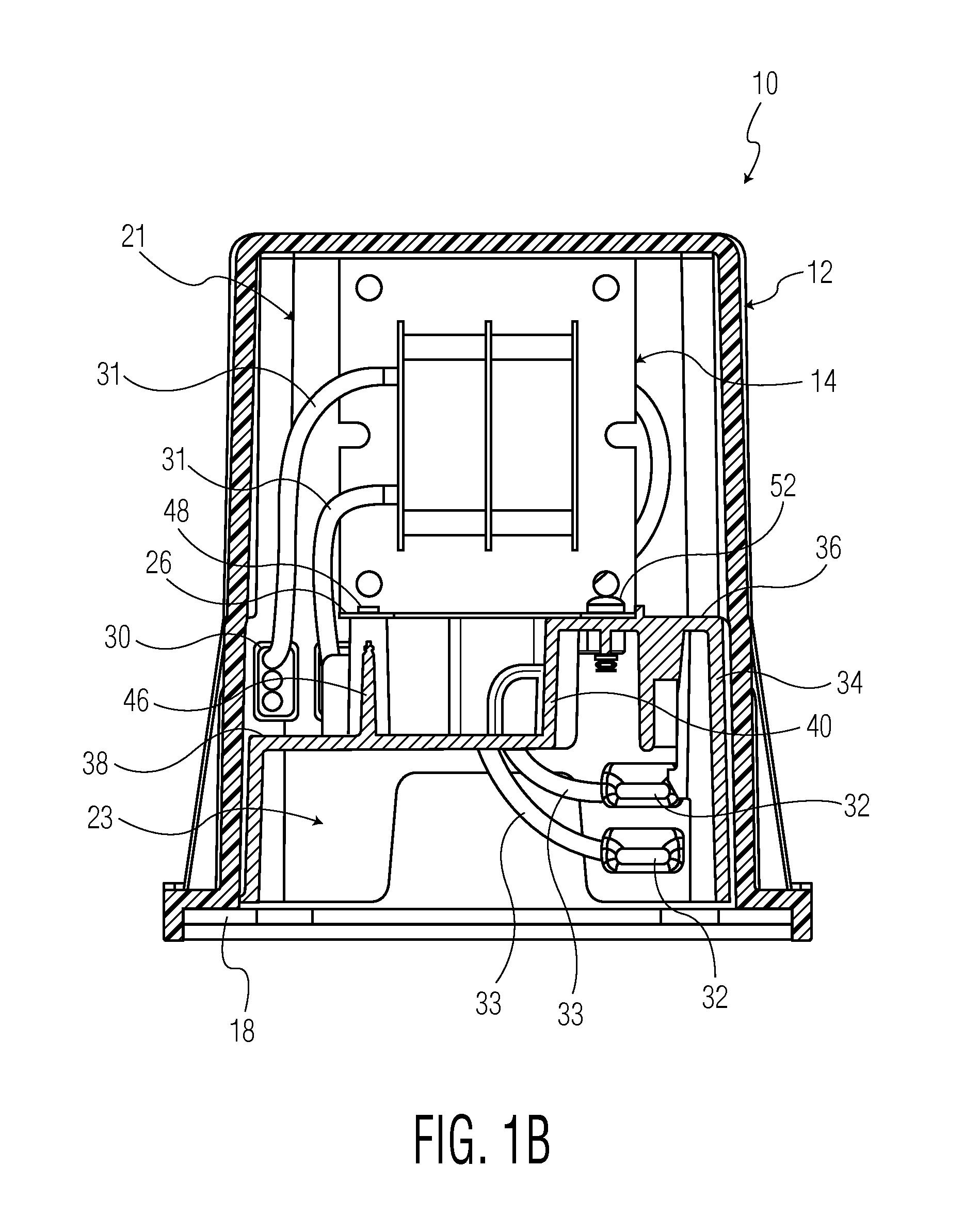 patent us20140090865