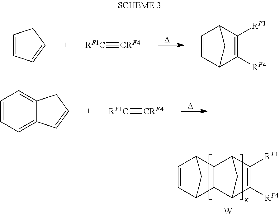 olefin methathesis Olefin cross –metathesis  newer catalysts have been developed • low product selectivity for cross methathesis (lack of a model) – current publication deals.