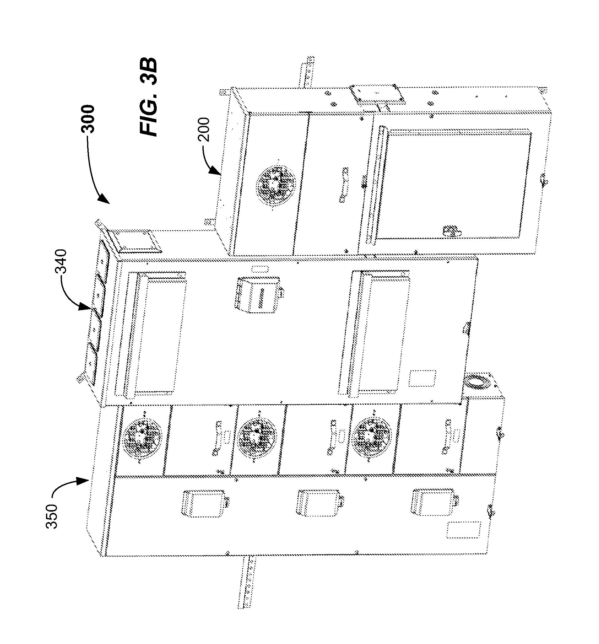 kohler command 18 ignition switch wiring diagram