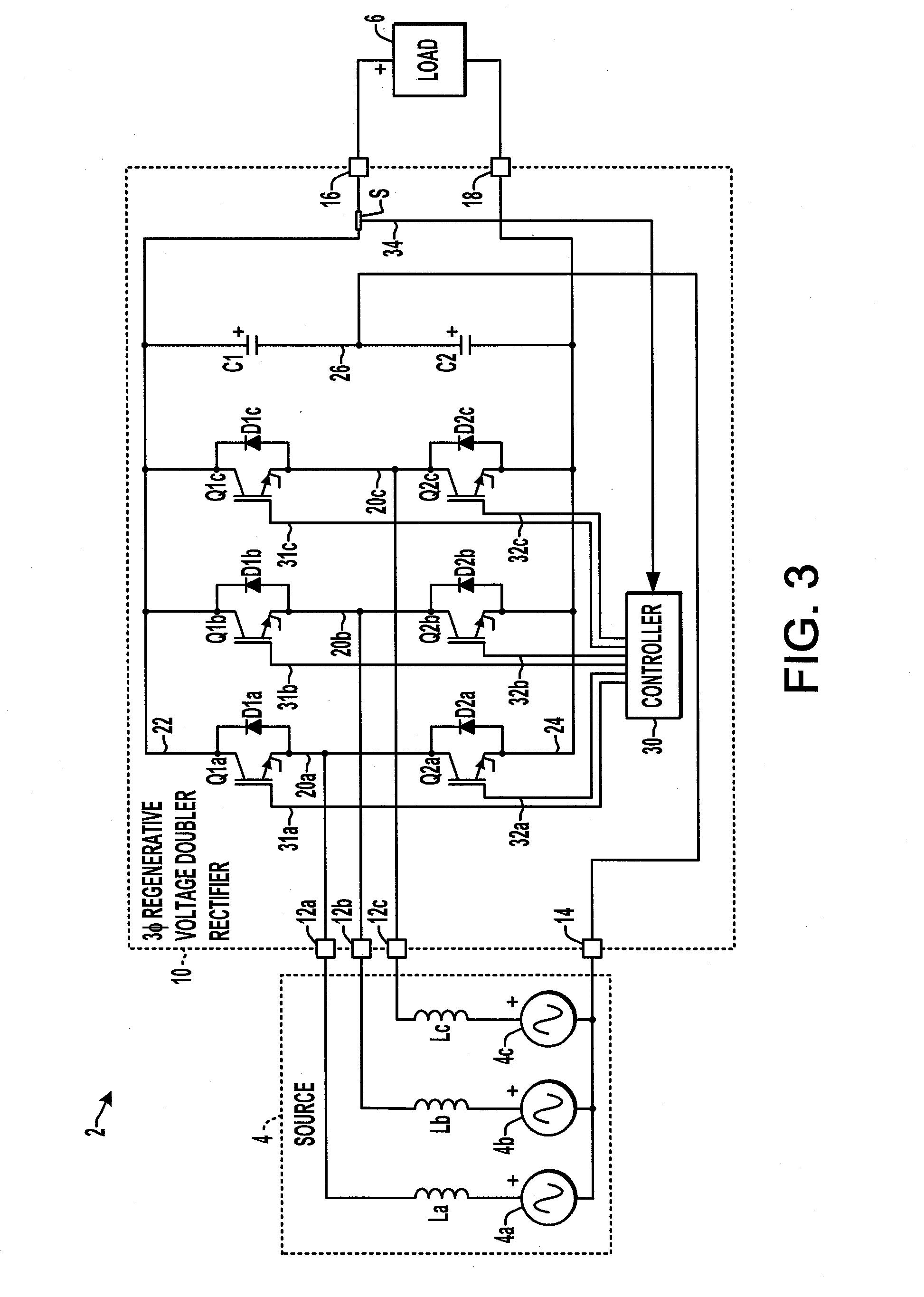 patent us20140104896