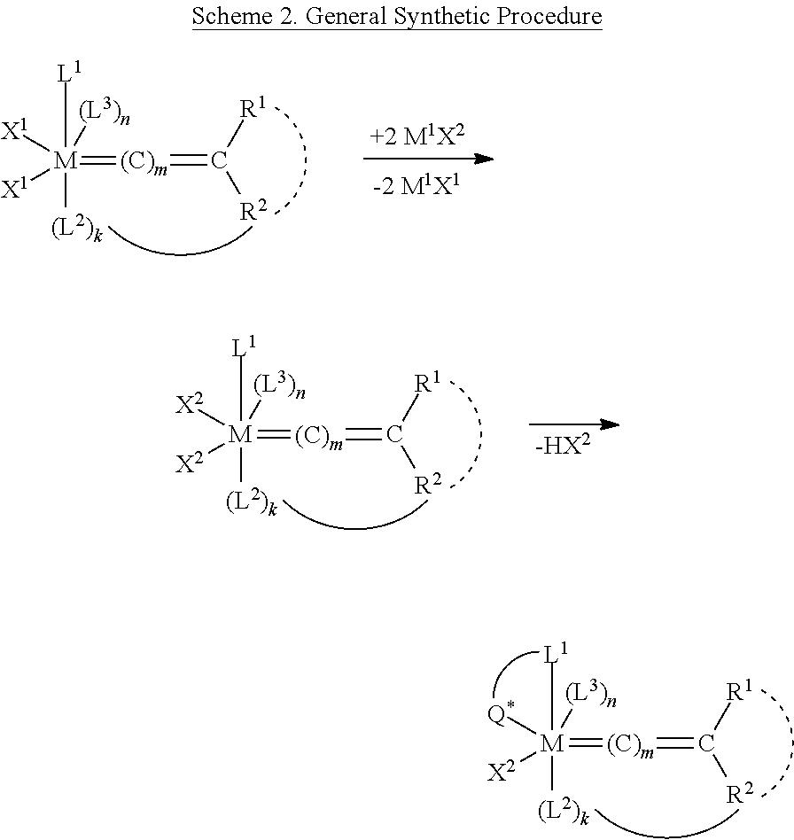 metathesis of sodium phosphate and calcium nitrate