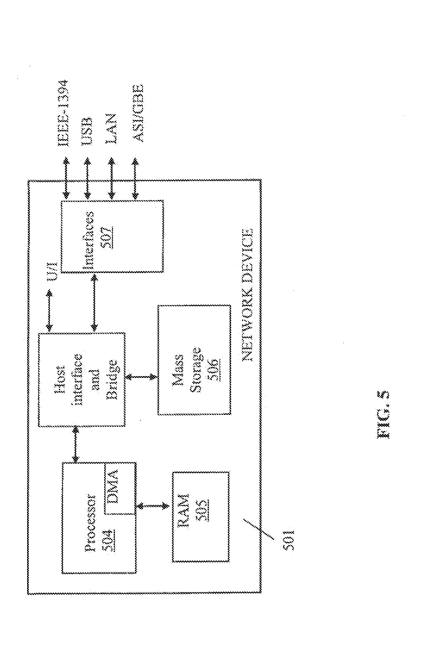 Patent Us20140115090 Methods And Apparatus For Content Caching In Board Iphone 6 Besides Tv Circuit Diagram Also Hfc Work On Drawing