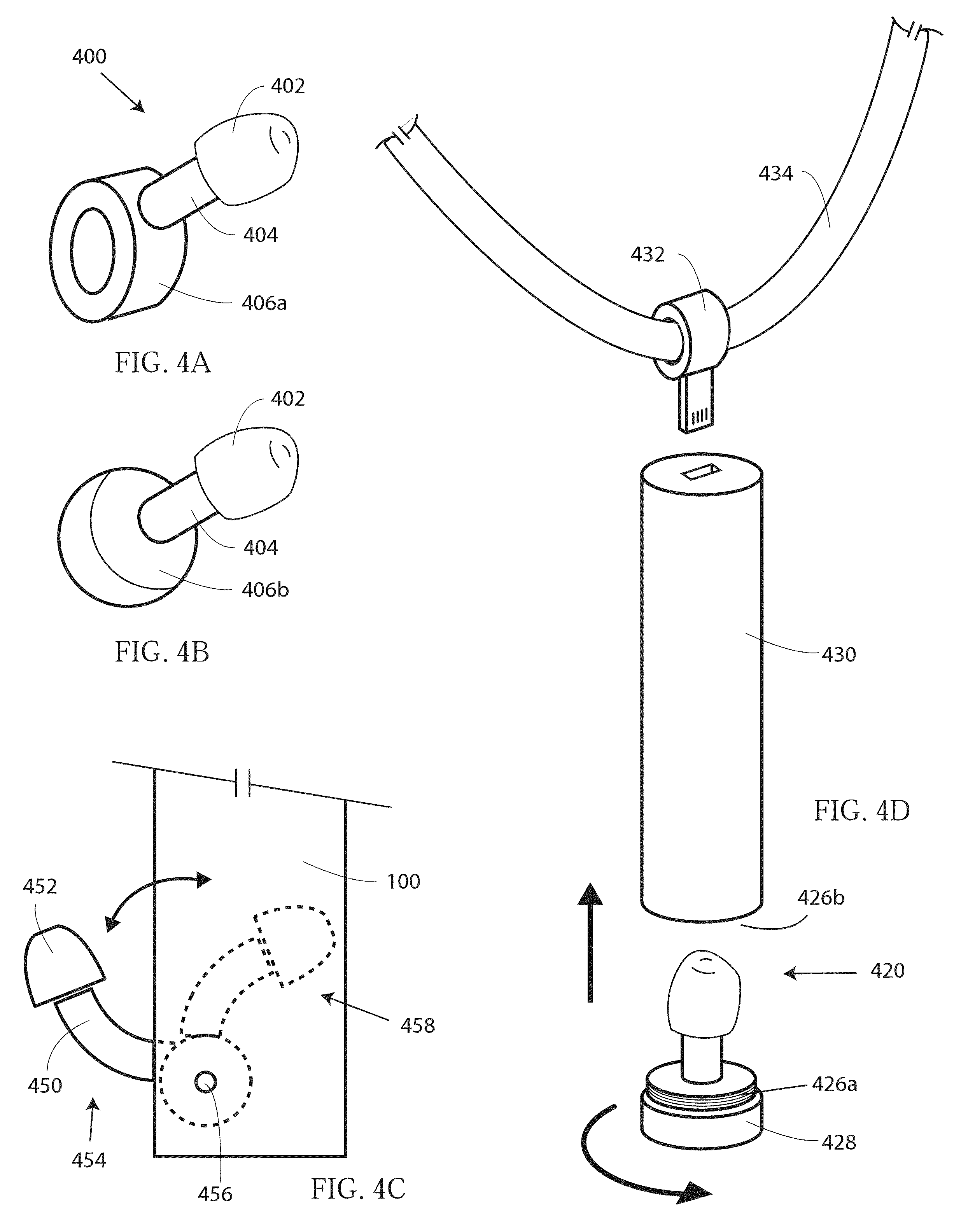 patent us20140116085 methods systems and apparatuses for patent drawing