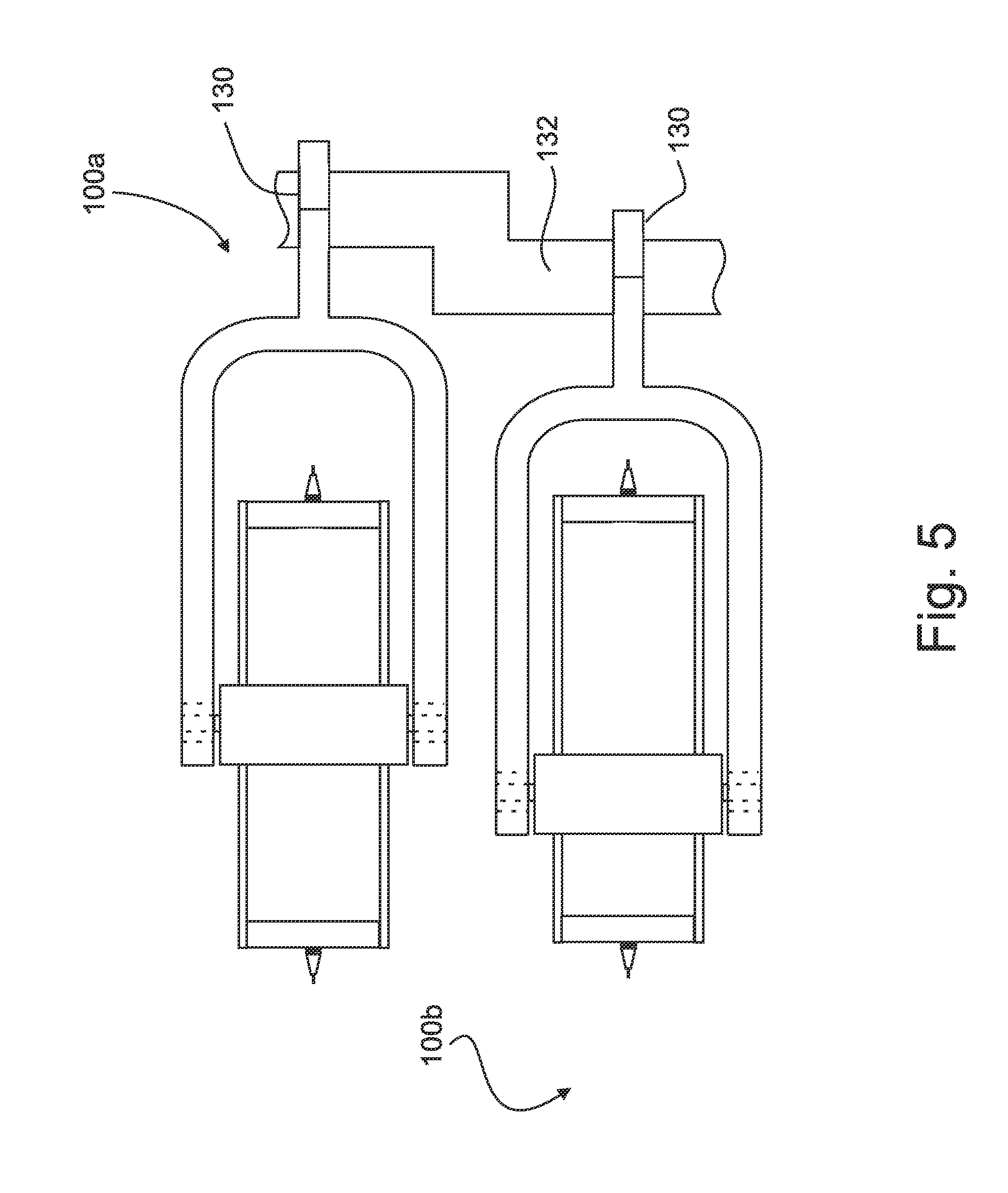 Patent US20140116389 Singlecylinder dual head internal – Labeled Diagram Of Internal Combustion Engine