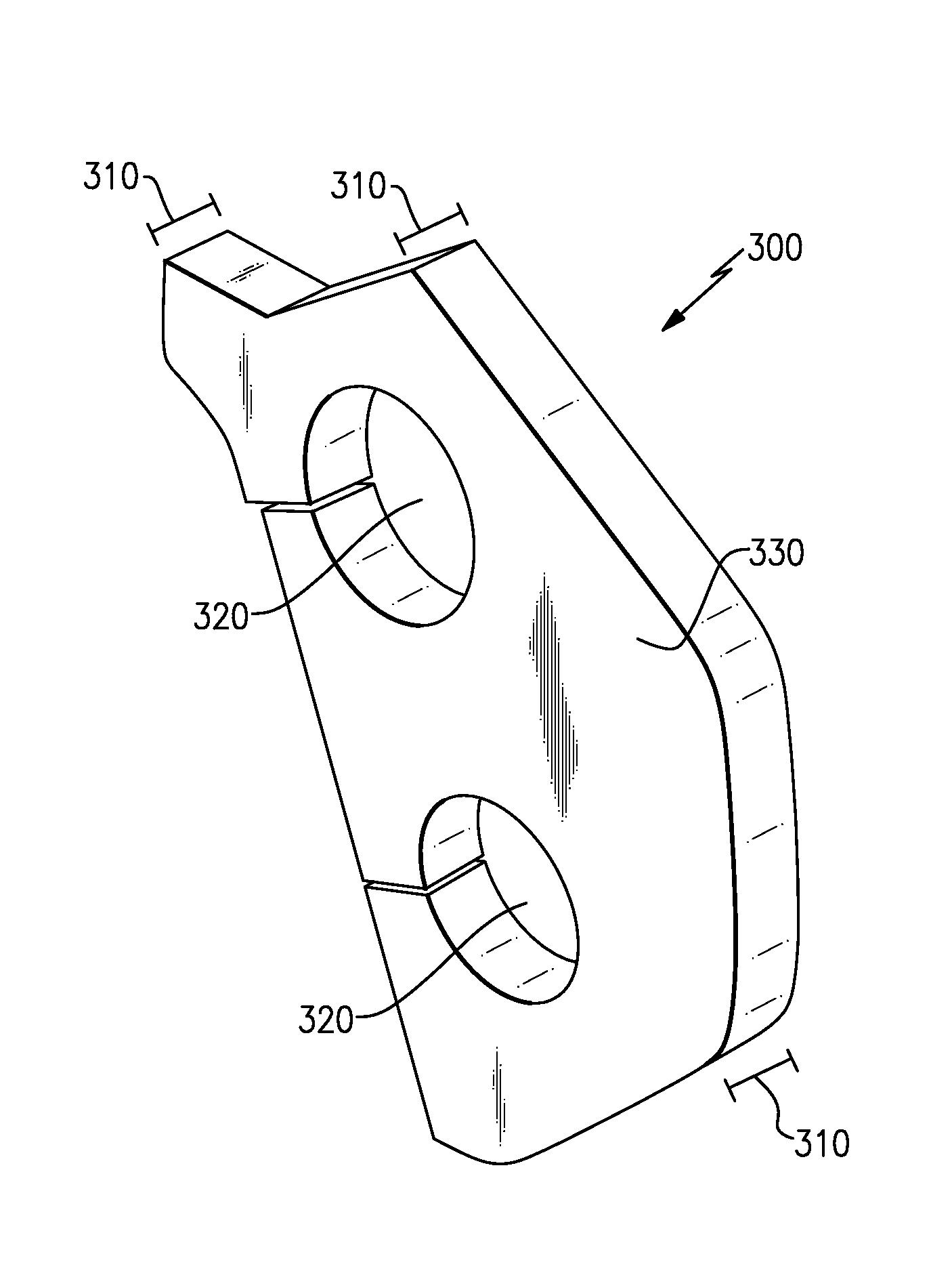 patent us20140116752