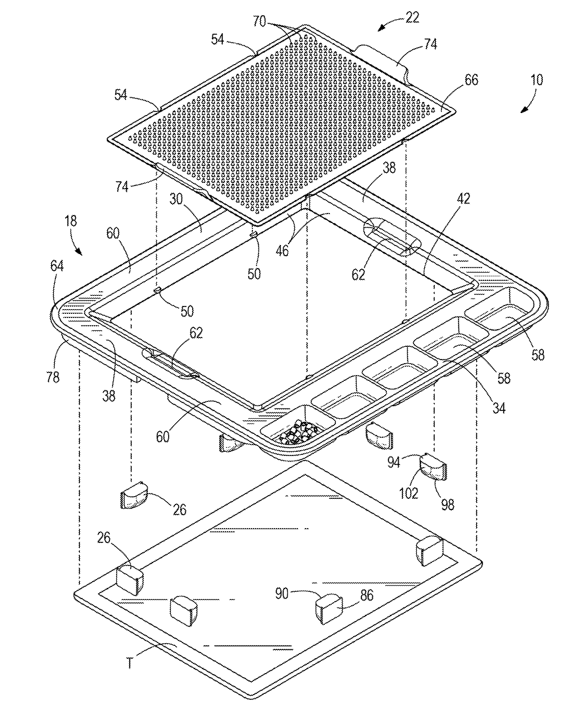 Fine Wiring Diagram For Dell Laptop Fan Gift - Electrical and Wiring ...