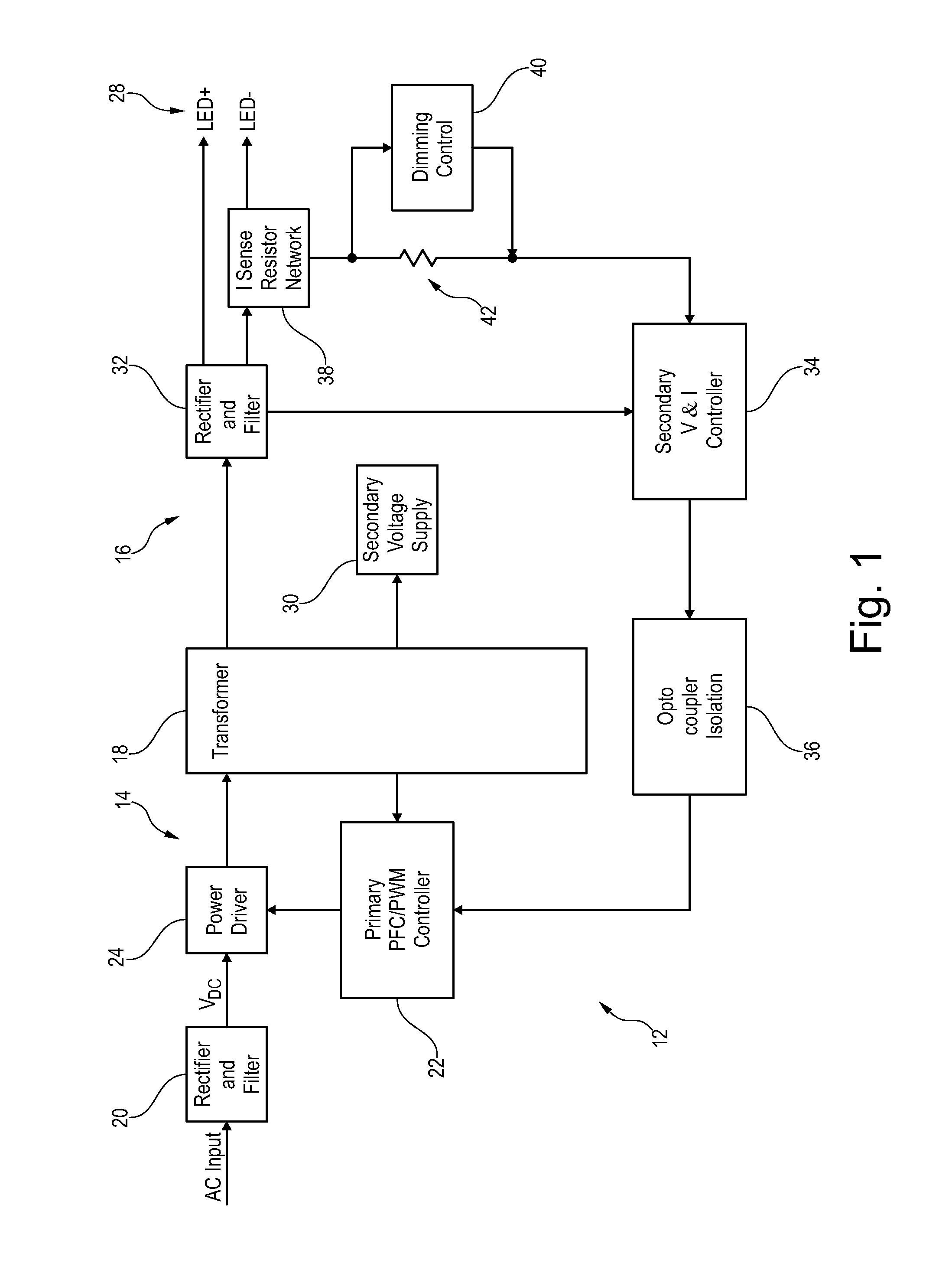 patent us20140125252