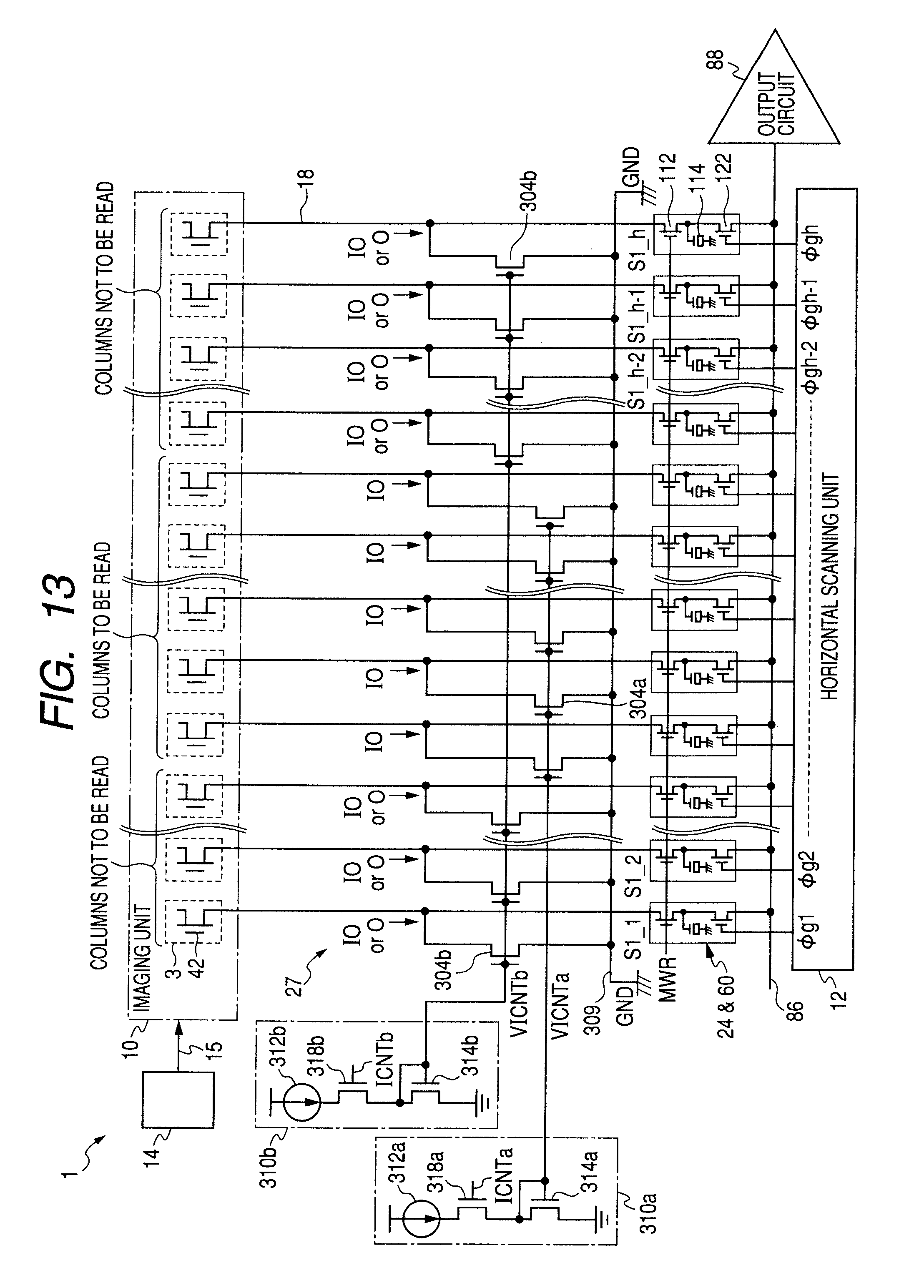304b wiring diagram electrical diagrams, series and parallel SunSun 304B Canister Filter  Internet of Things Diagrams GMC Fuse Box Diagrams Wiring a Potentiometer for Motor