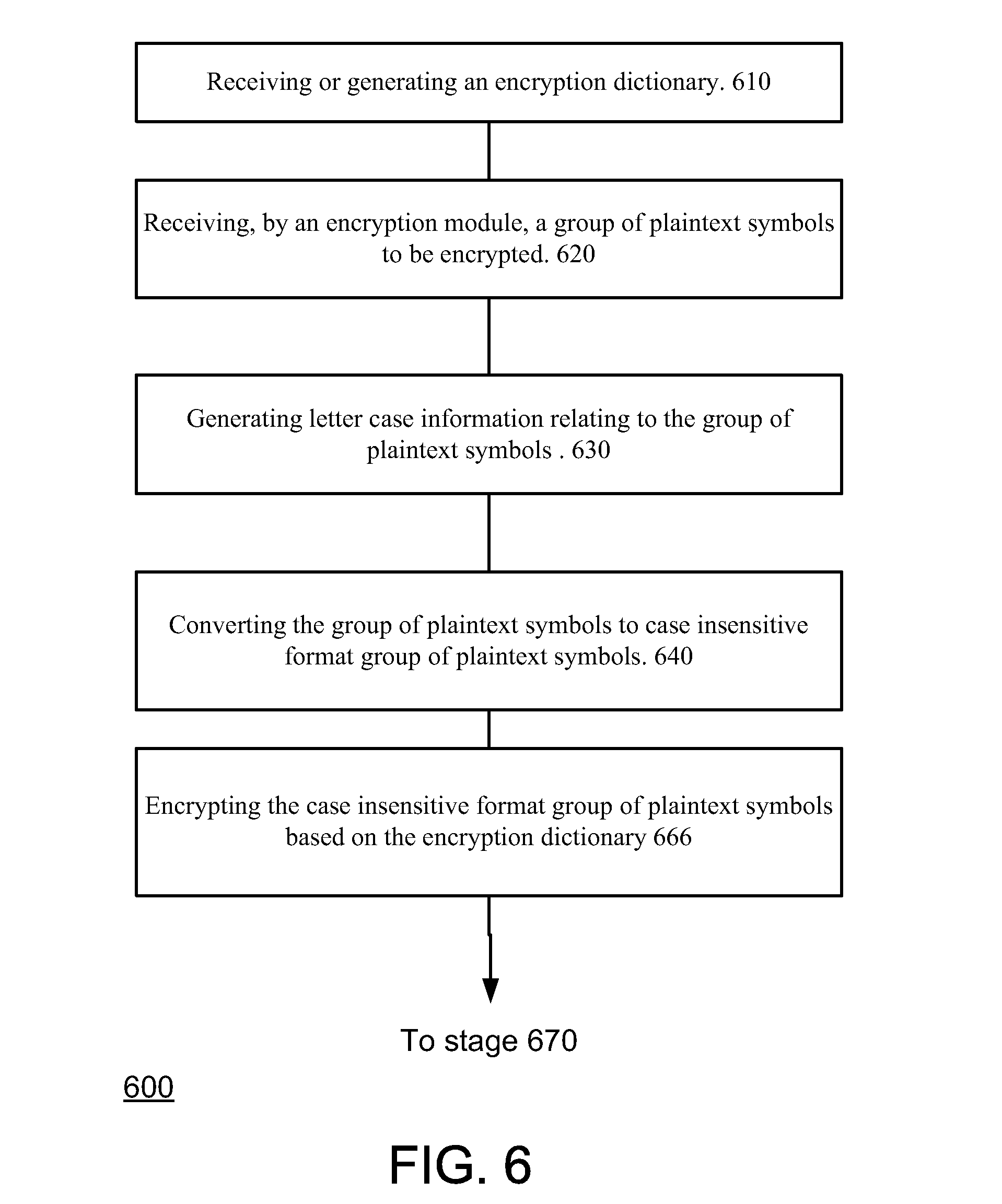 Patent Us20140126718 Computer Program Product And Method For Order