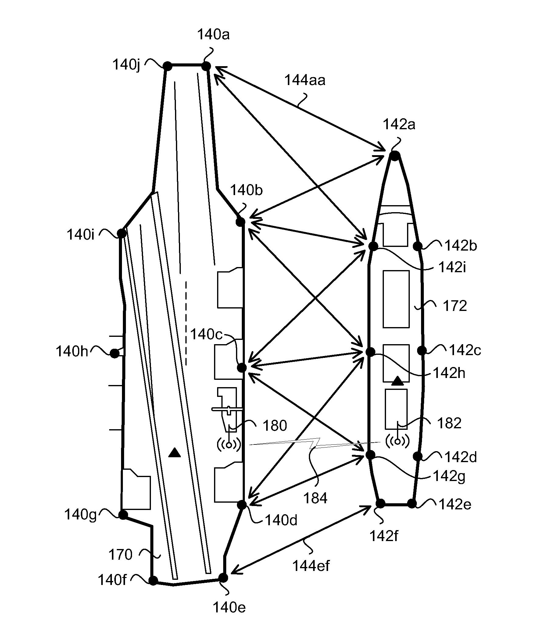 Bad Boy Buggy Ambush Wiring Diagram Wiring Diagram For Electric – Diagrams Boat Wiring Electrical Ocb36104
