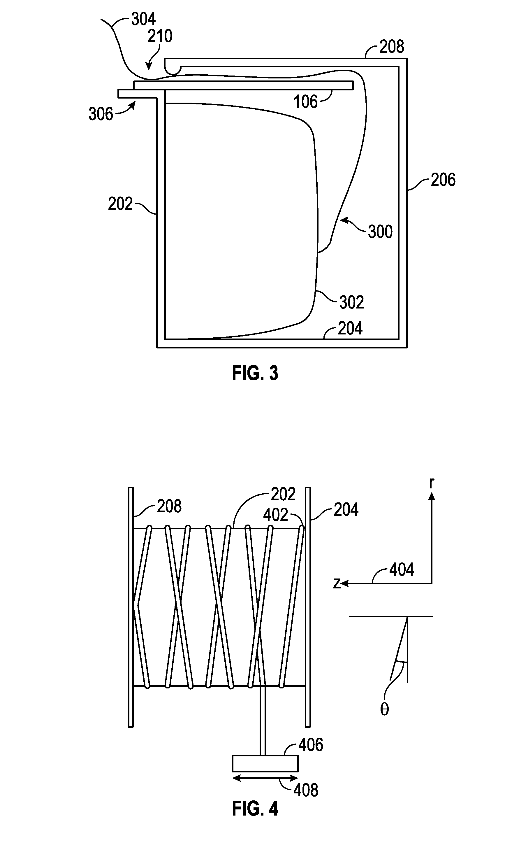 Patent US20140131505 - Wire and Cable Package - Google Patents
