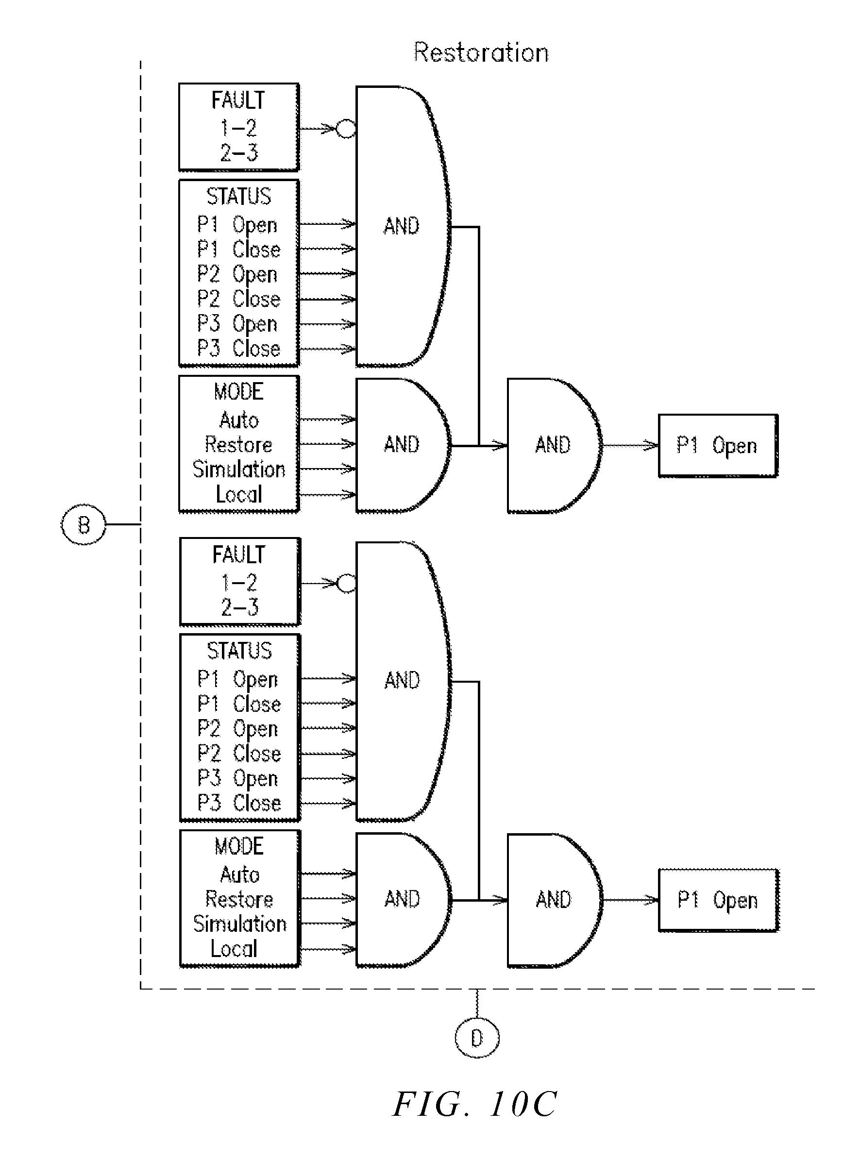 1980 moto ski wiring diagram