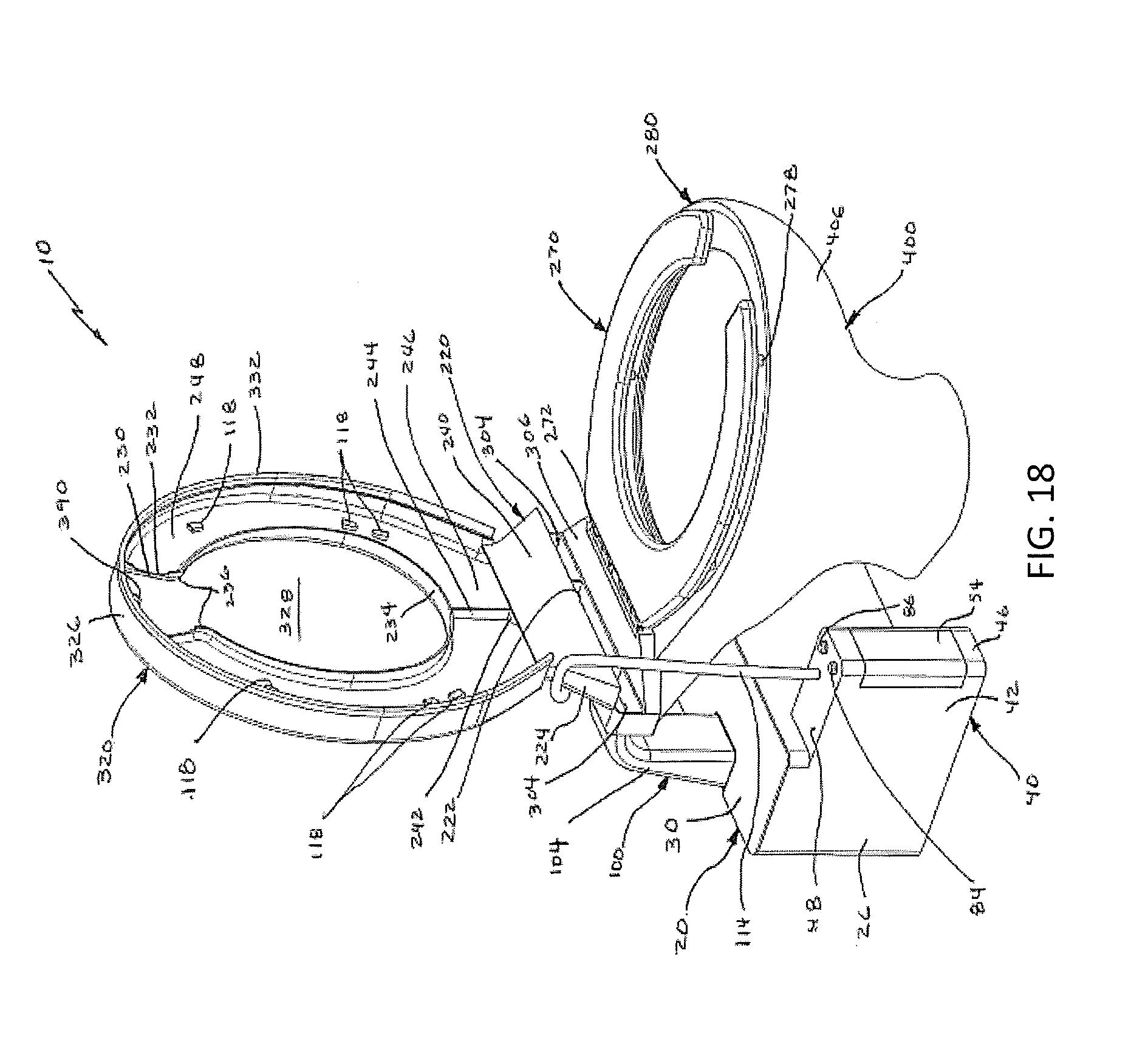 Rf900 Wiring Diagram Source Dr650se Suzuki Schematic