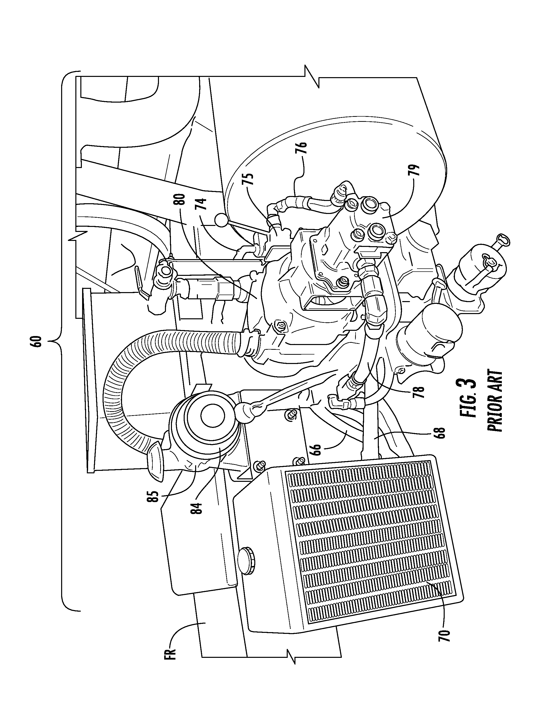 Patent Us20140150871 System And Method For Off Loading Liquids 3 1 Lgm Engine Diagram Drawing