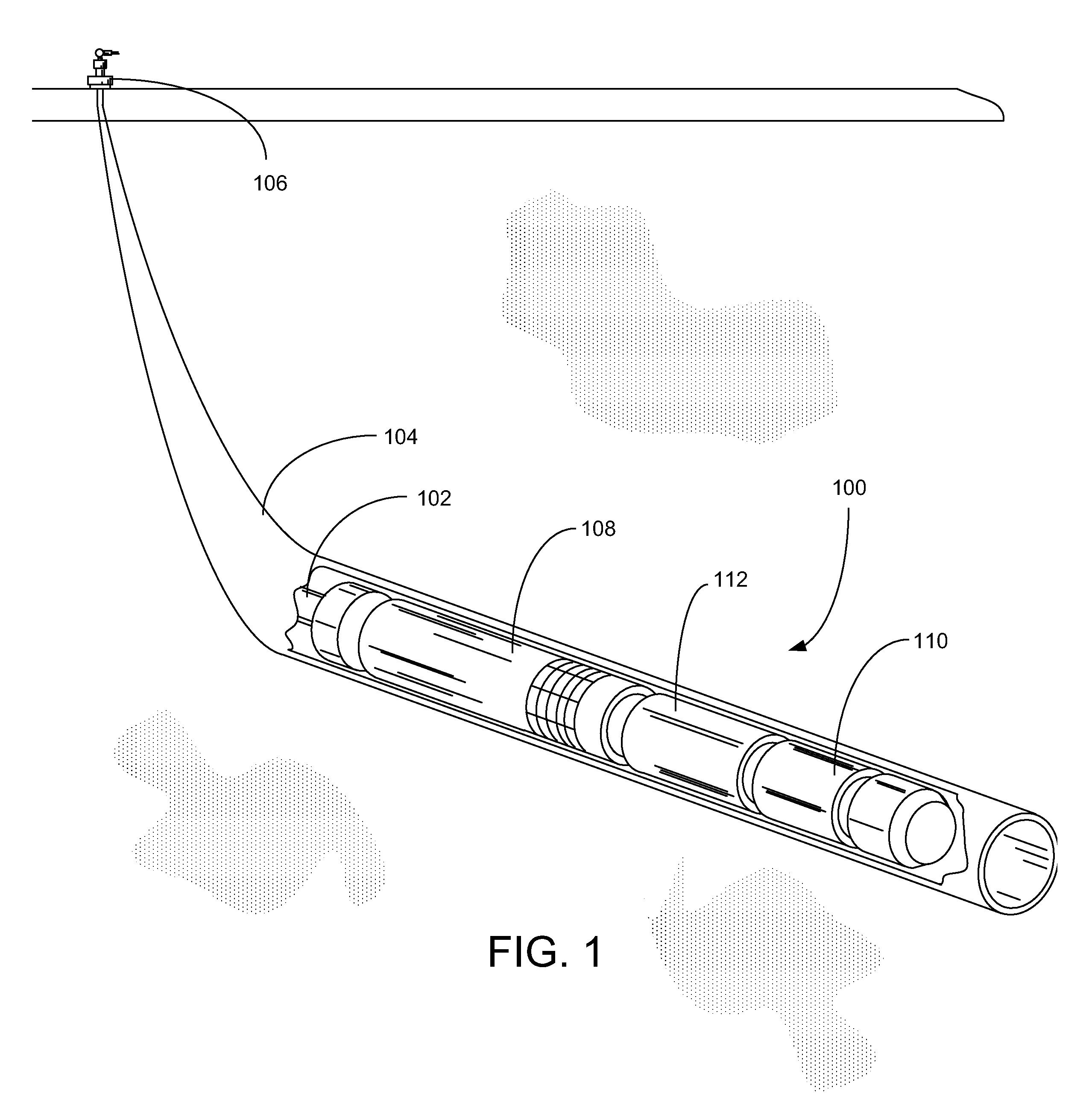 patent us20140159536