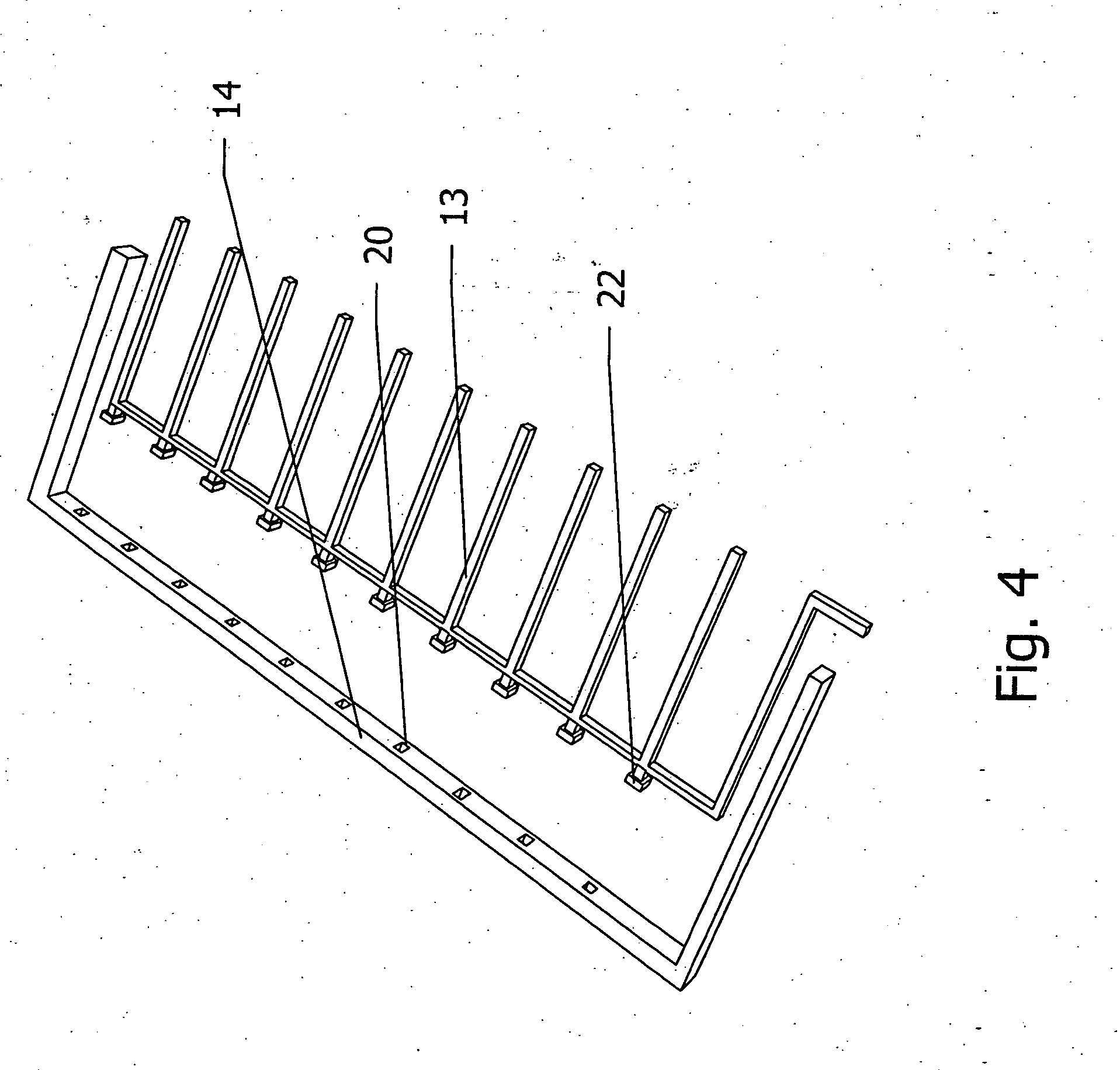 patent us20140165454 - flexible electric flyswatter with shape memory capabilities