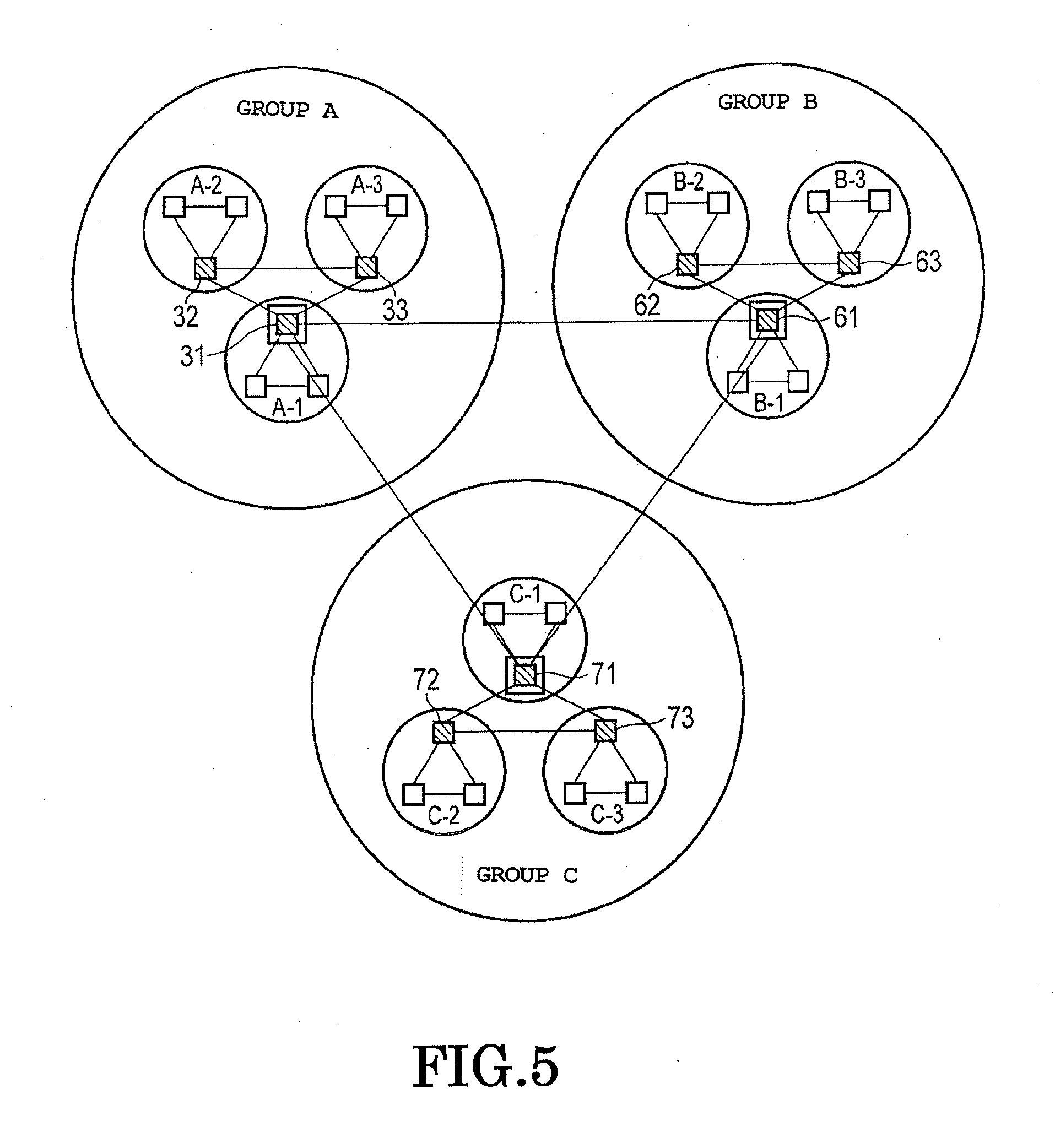 US20140168841A1 20140619 D00005 patente ep2706637a1 current differential relay and current,Current Relay Wiring
