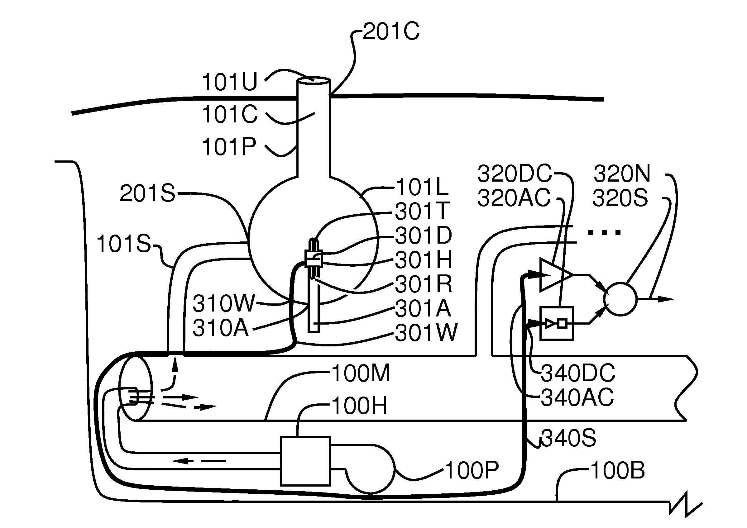 Carrier Heat Pump Low Voltage Wiring Diagram : Carrier heat pump low voltage wiring diagram engine
