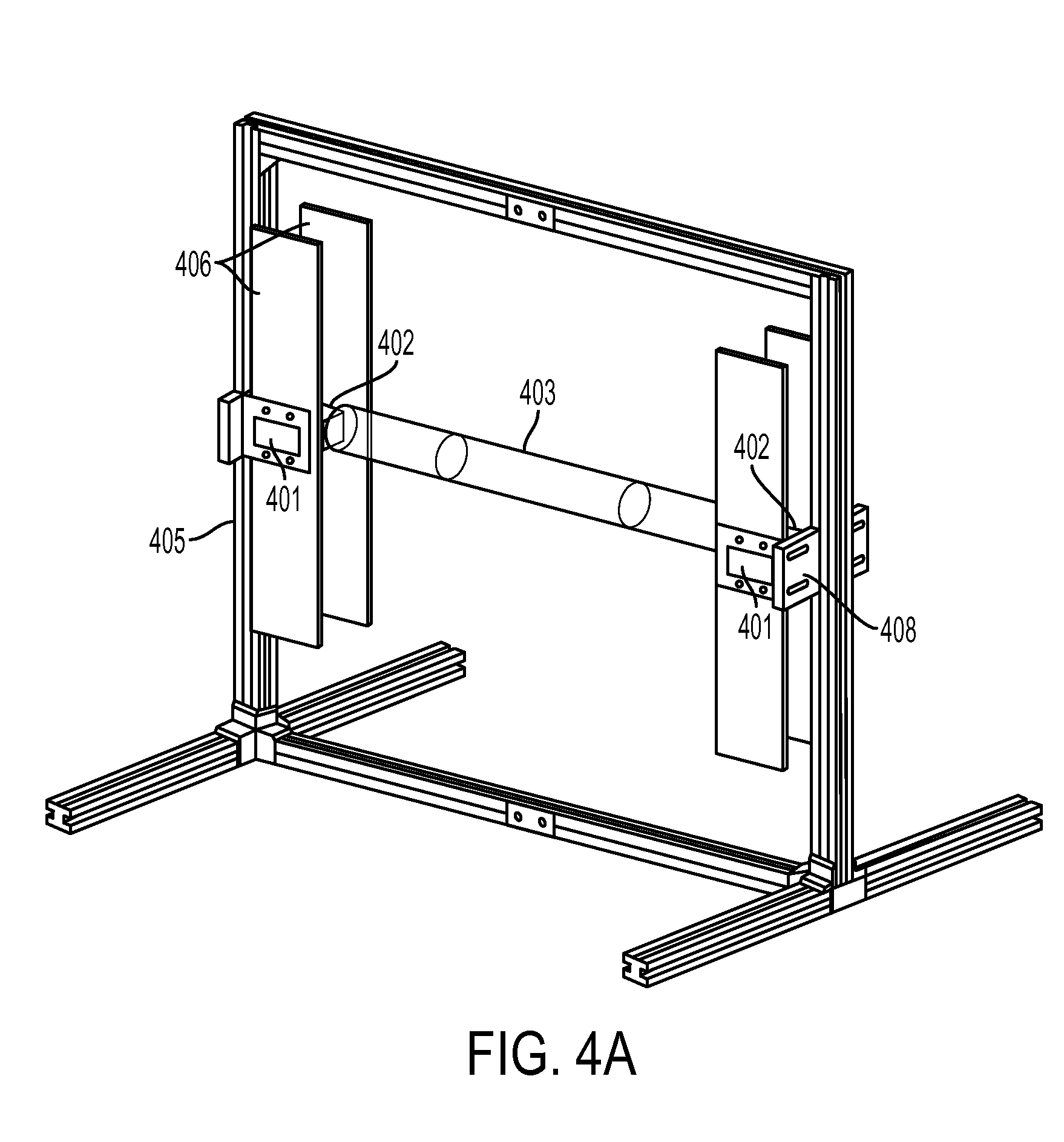 ... US20140175800 - Non-Rotating Wind Energy Generator - Google Patents