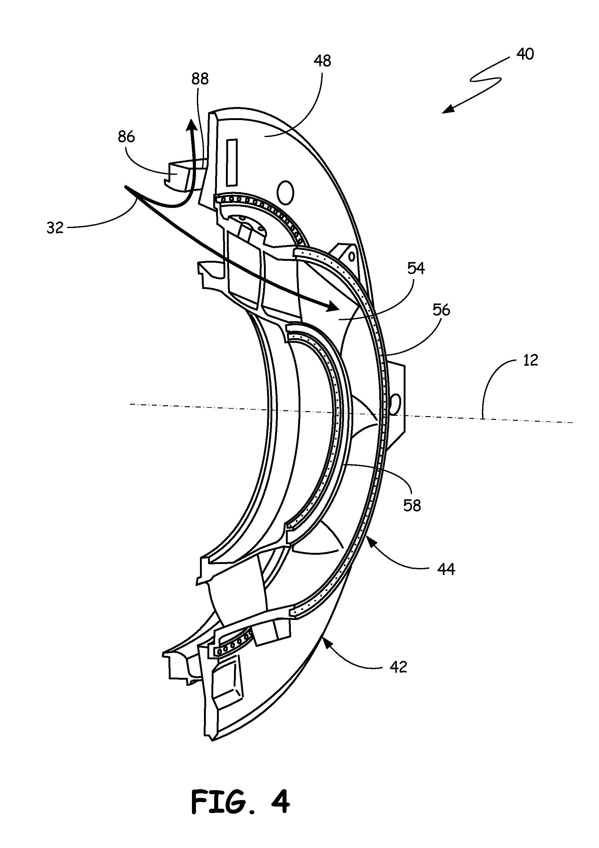 wiring diagrams honeywell economizer air conditioning honeywell fan center wiring