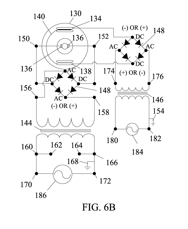 three phase motor wiring diagram for 277 volt  three  get