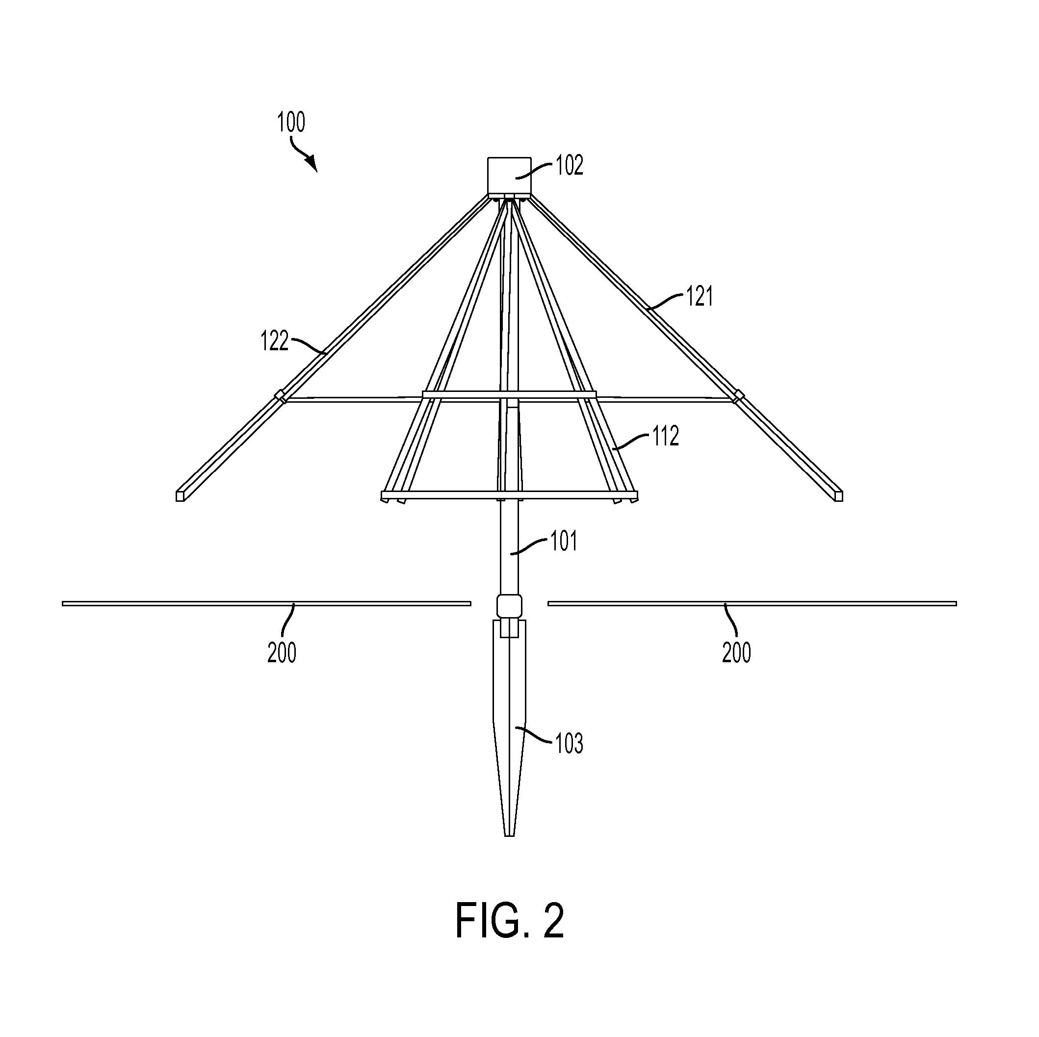 patent us20140184463