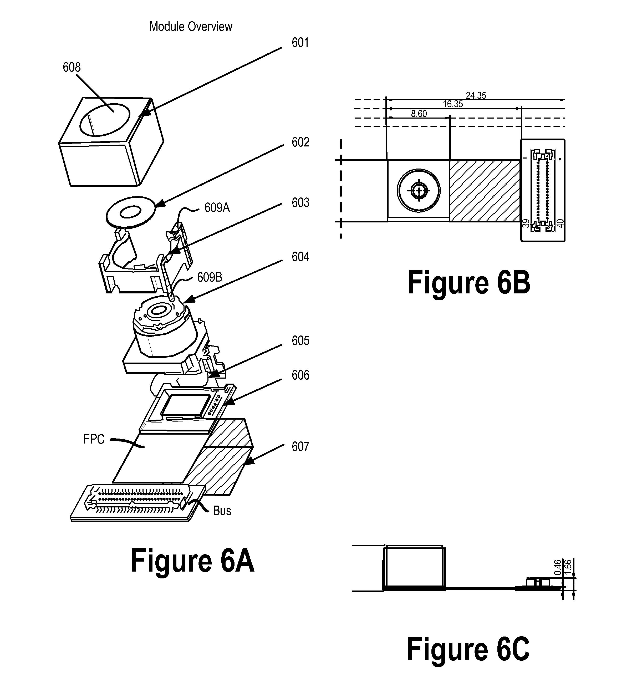 patent us20140184881