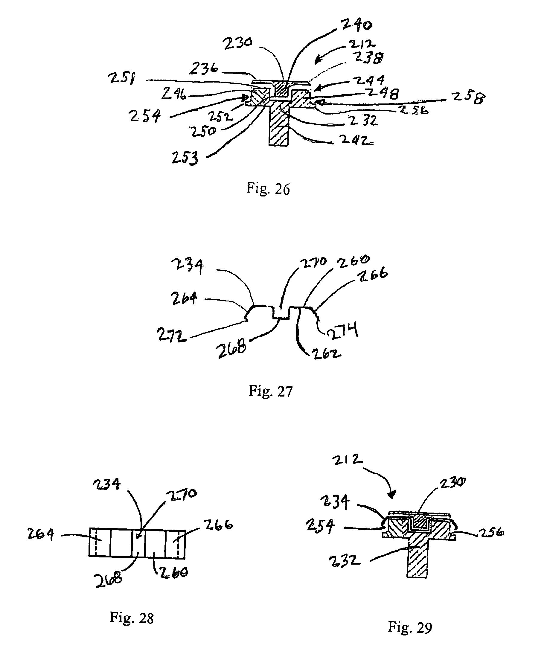 3 phase motor wiring diagram 6 leads impremedia 6 lead 3 phase motor wiring diagram nilza net sciox Choice Image
