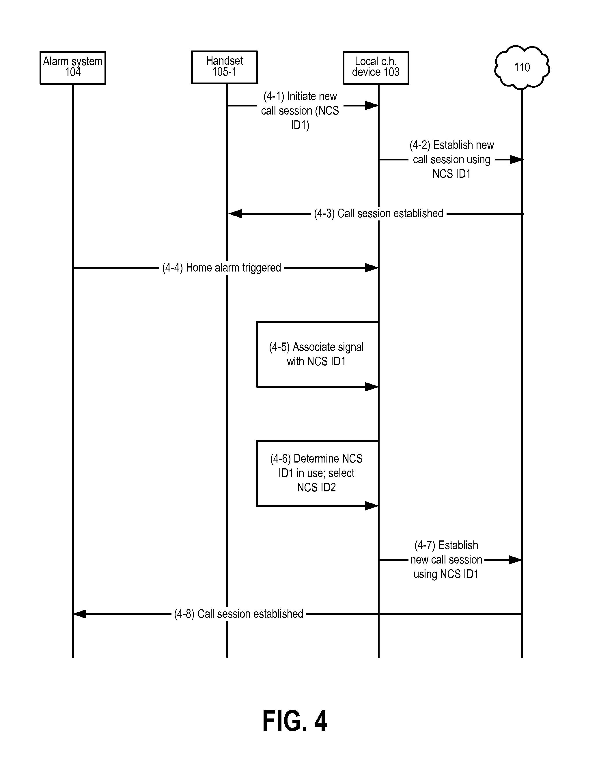 Perfect Rj31x Wiring Diagram Elaboration Electrical Diagram Ideas