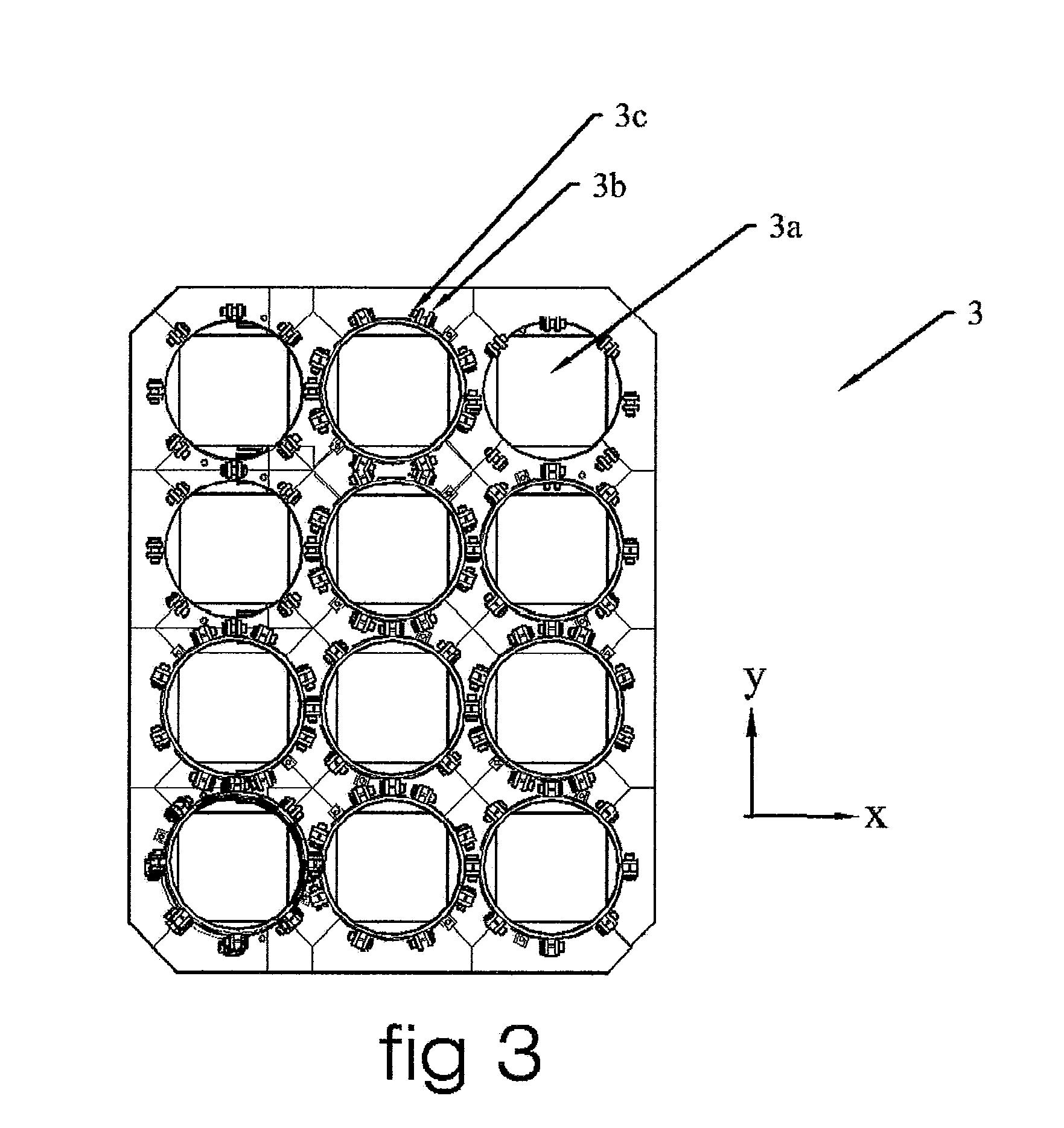 Patent Us20140193210 Adjustable Raked Pile Driver Using The Push 2000 Mitsubishi Montero Sport Fuse Diagram Drawing