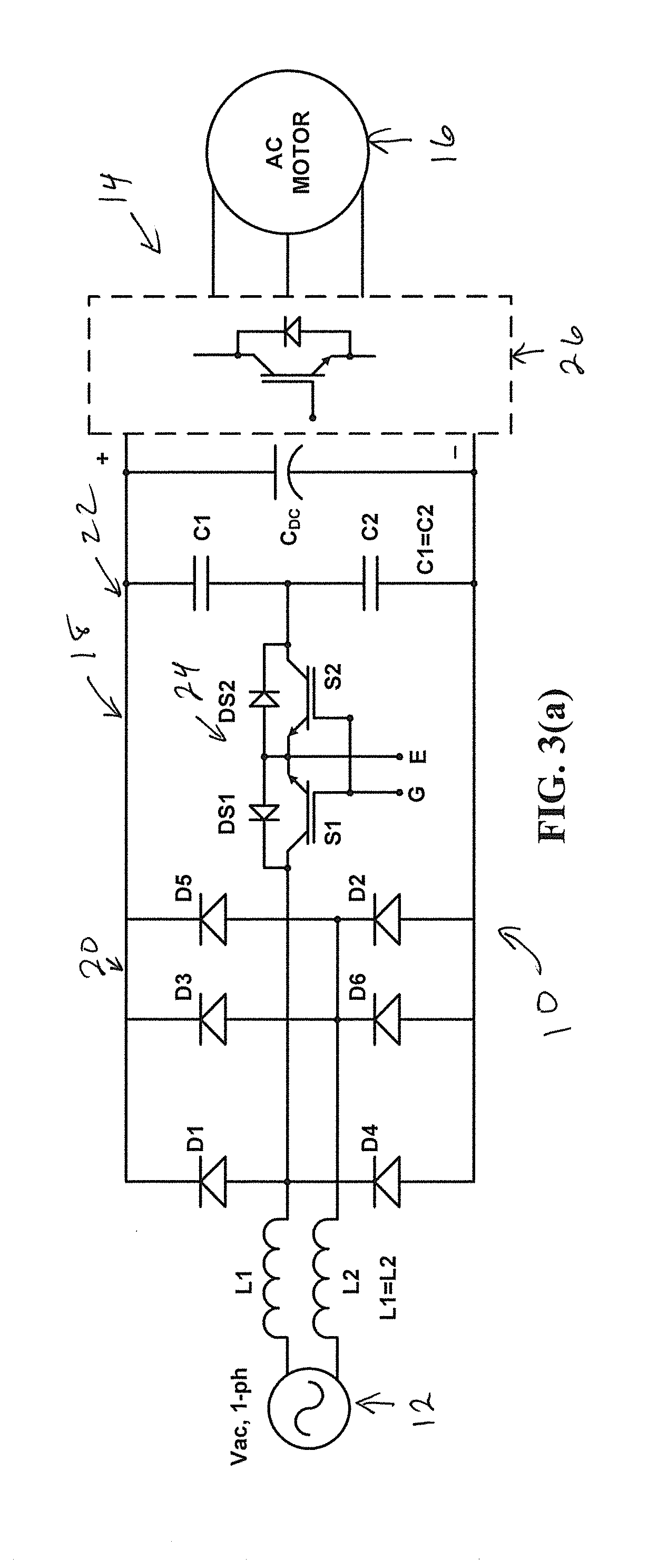 patent us20140198542