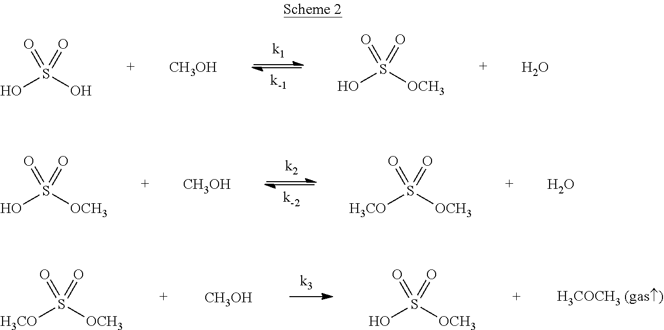 dimethyl maleate isomerization to dimethyl fumarate Dimethyl maleate can be synthesized from maleic anhydride and methanol, with sulfuric acid acting as acid catalyst, via a nucleophilic acyl substitution for the monomethyl ester, followed by a fischer esterification reaction for the dimethyl ester.