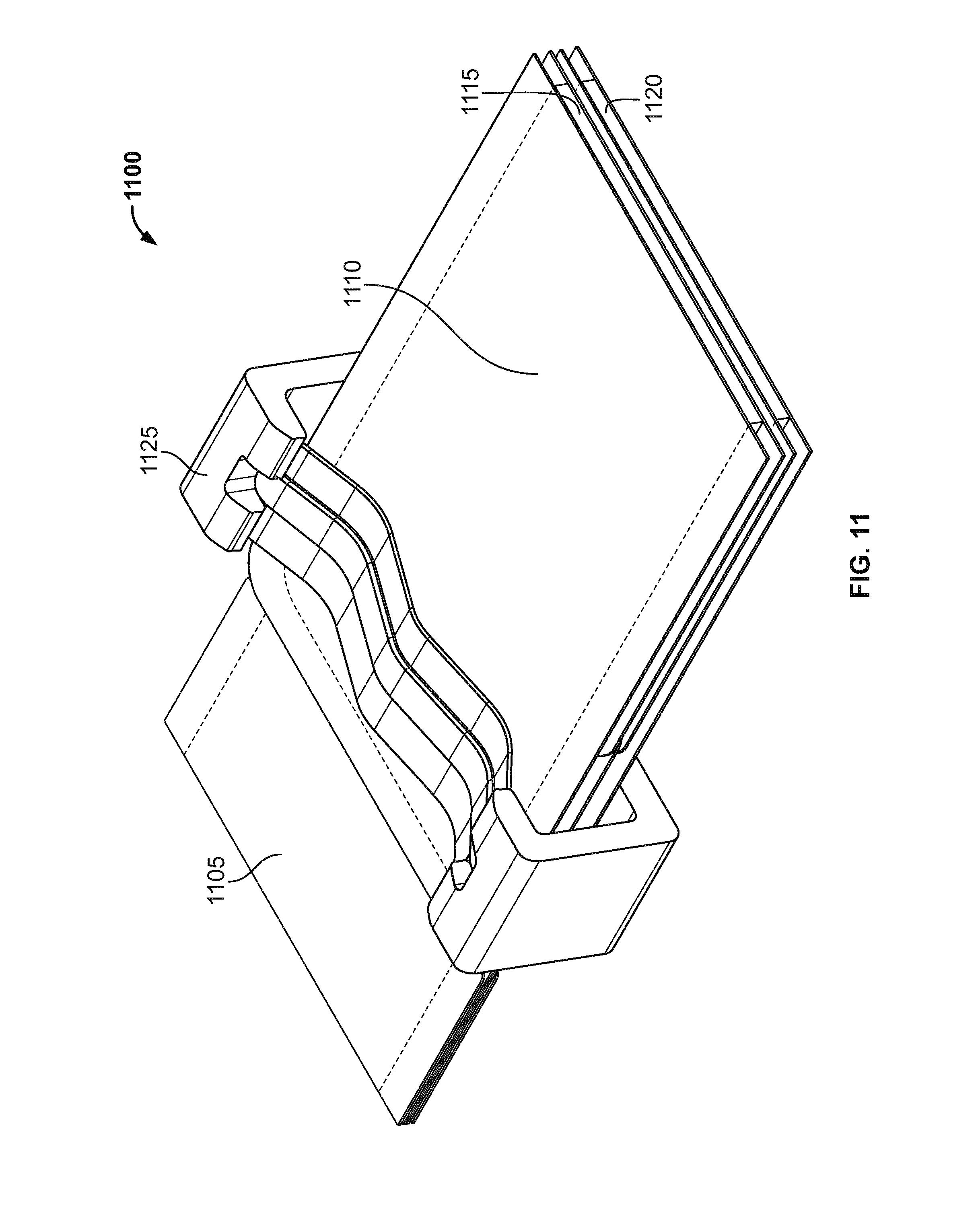 mey ferguson hydraulic diagram mey free engine image for user manual
