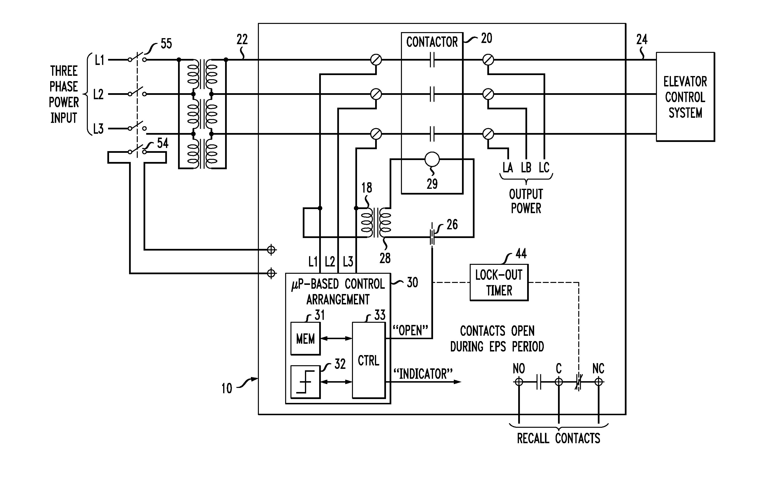 Patent Us20140209415