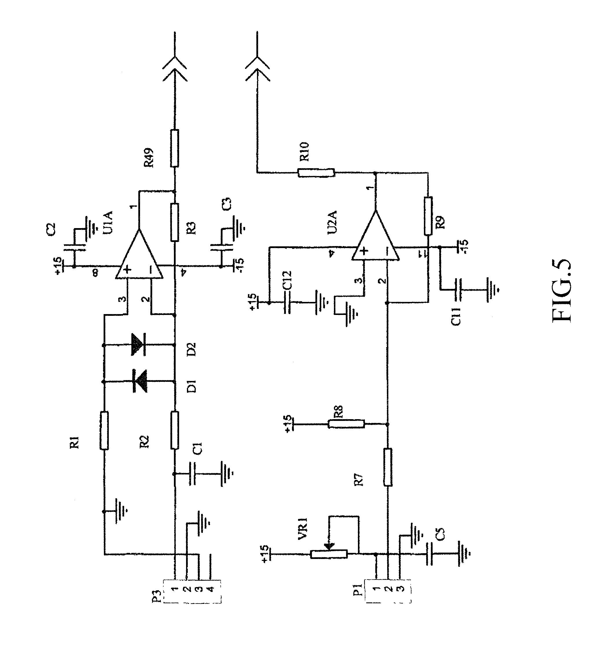 patent us20140209586 - portable igbt arc welding machine
