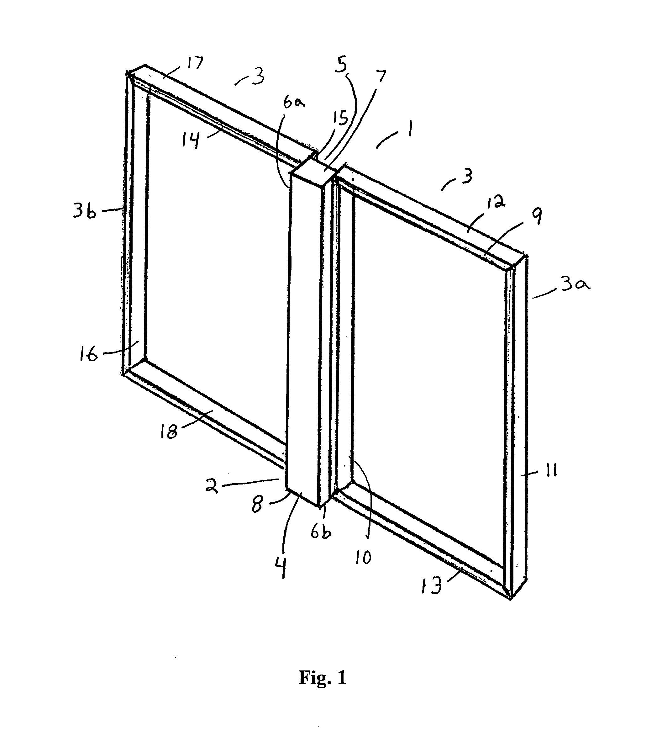 Patent us20140230350 removable interior window trim for Window width